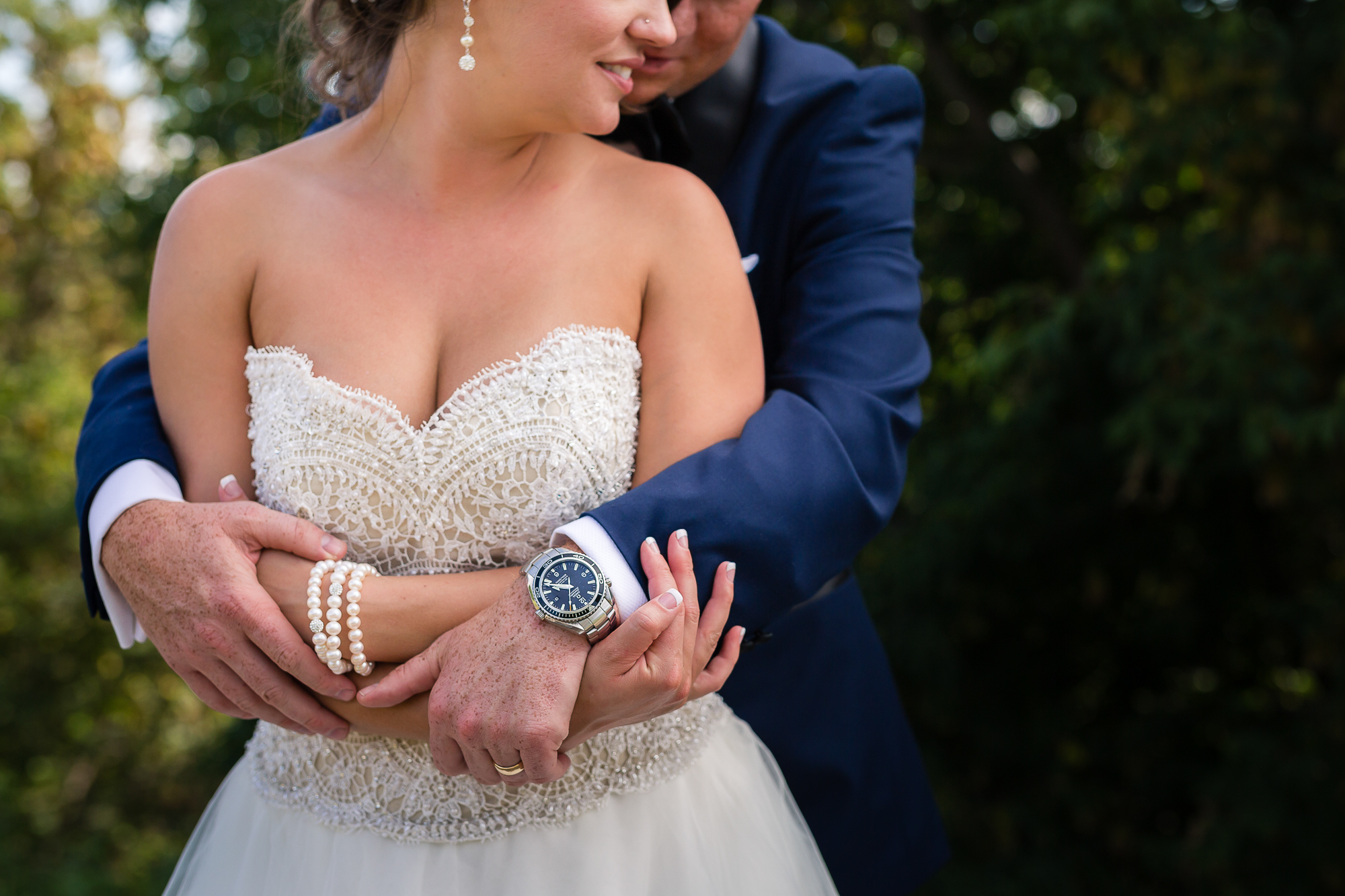 Wedding Photographers Edmonton-35.jpg