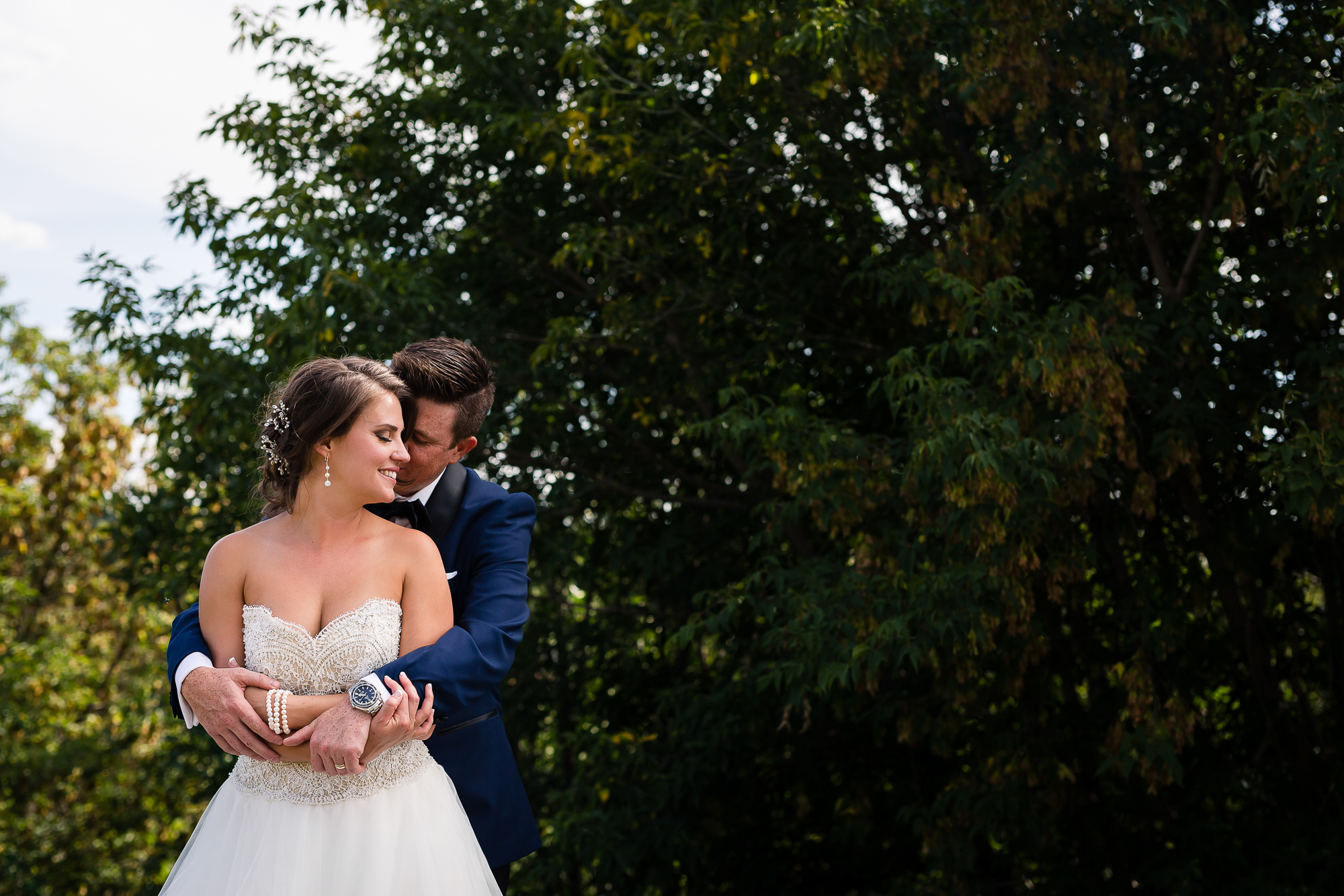 Wedding Photographers Edmonton-36.jpg