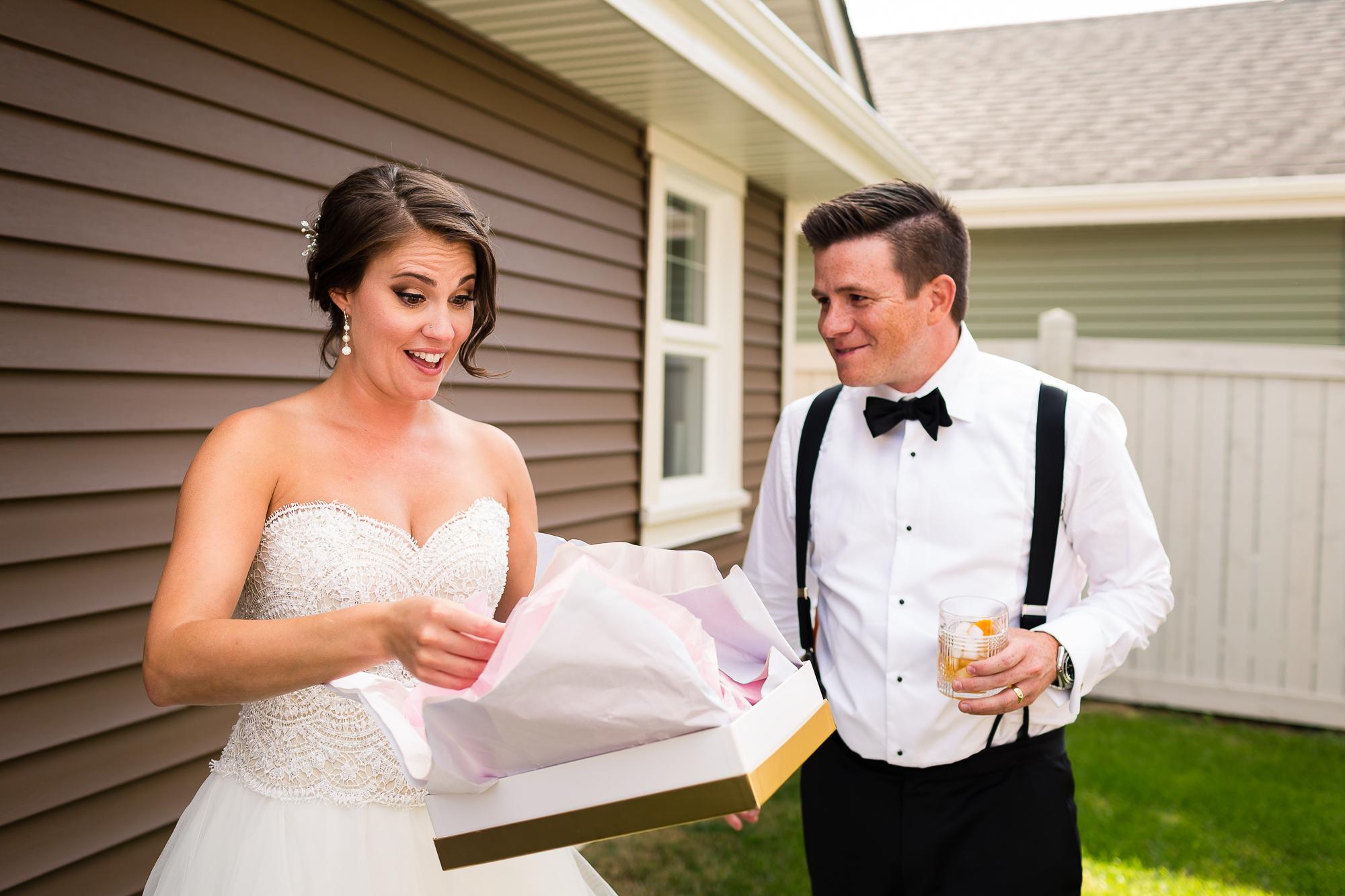 Wedding Photographers Edmonton-40.jpg