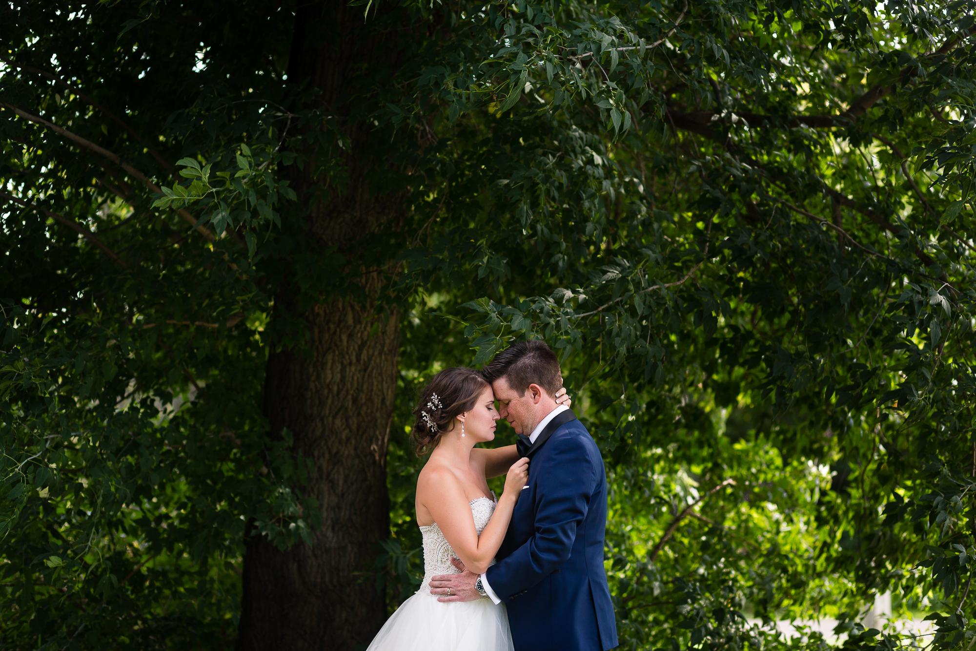 Wedding Photographers Edmonton-39.jpg