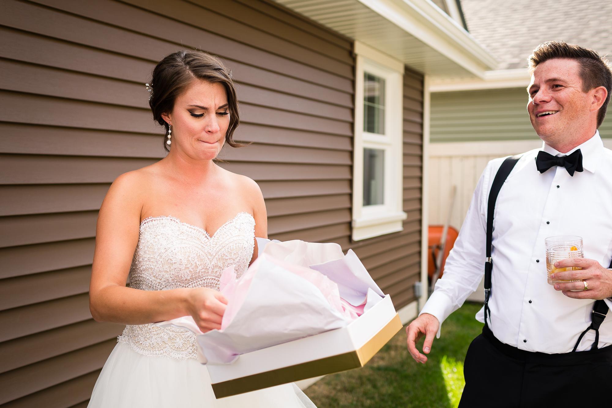 Wedding Photographers Edmonton-41.jpg