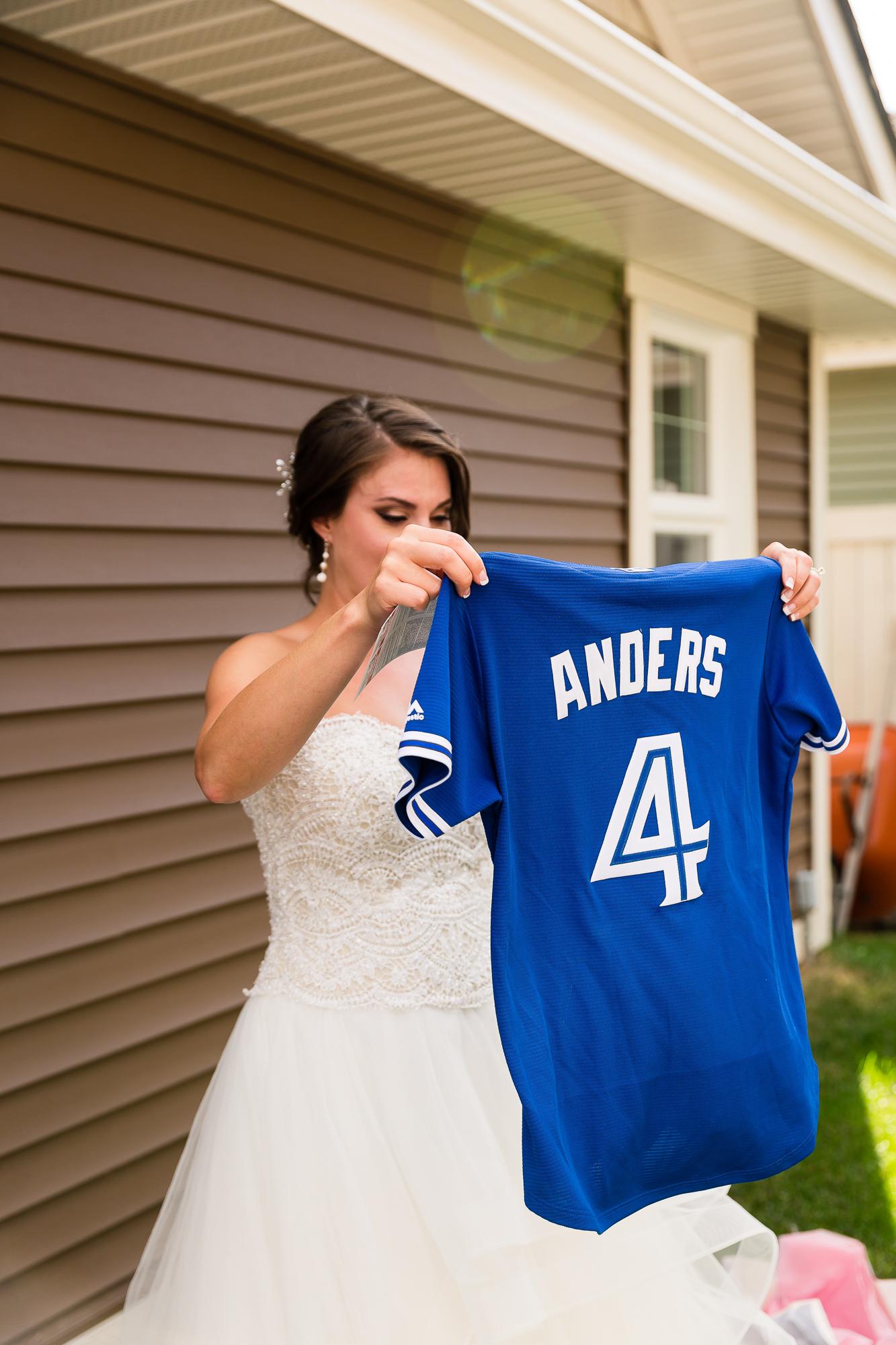 Wedding Photographers Edmonton-42.jpg