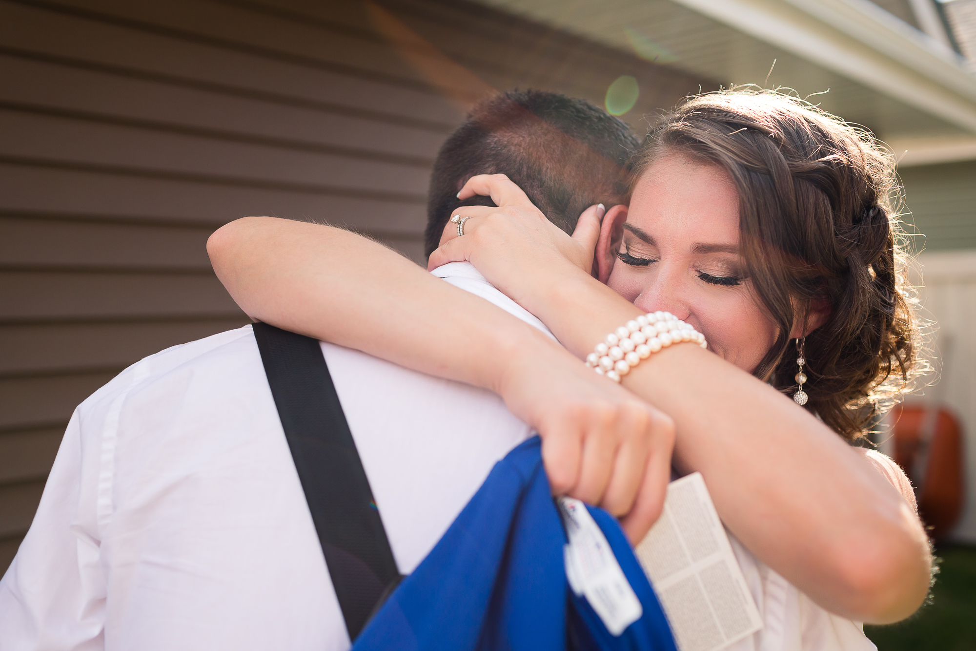 Wedding Photographers Edmonton-43.jpg