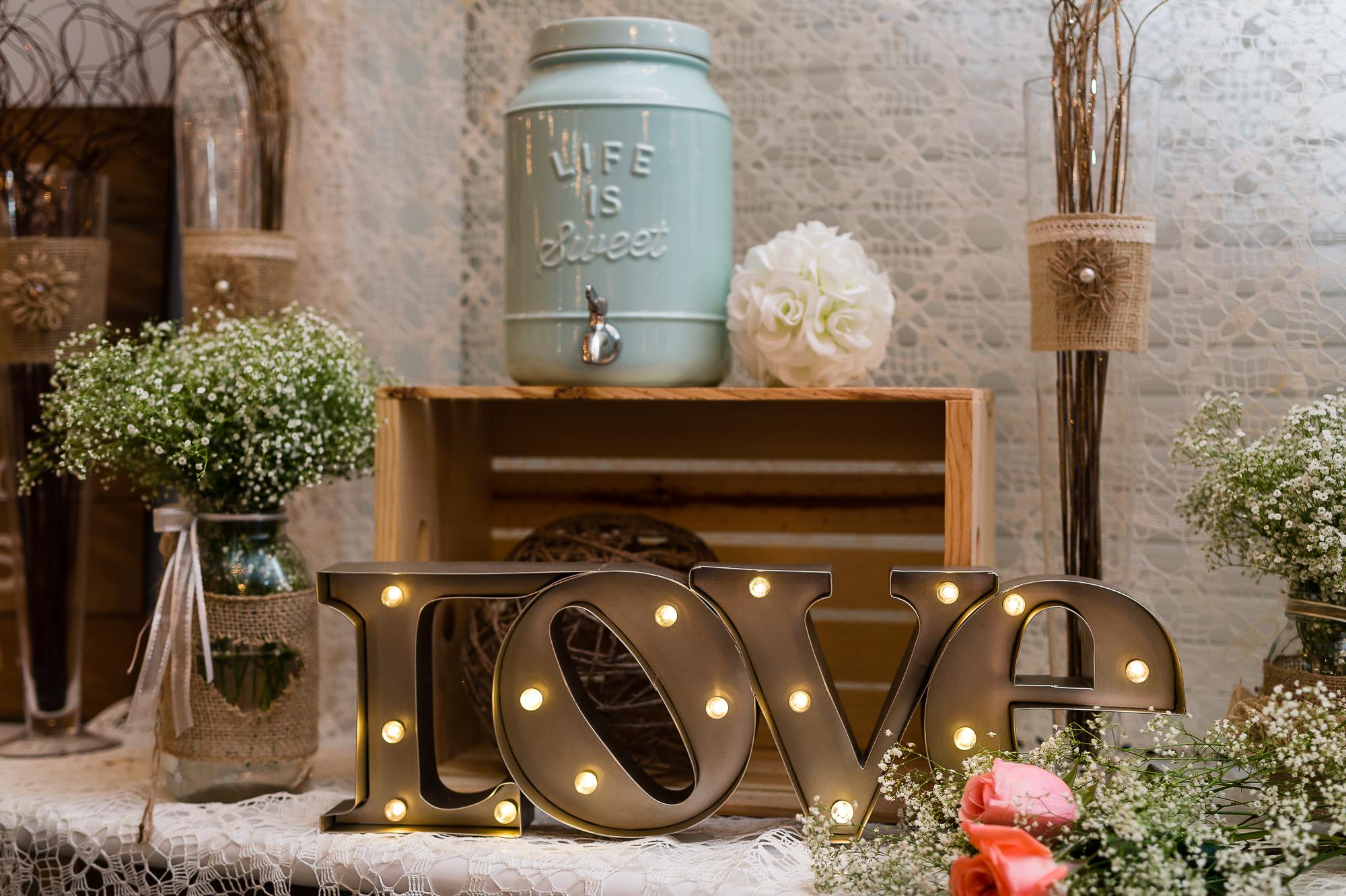 Wedding Photographers Edmonton-46.jpg