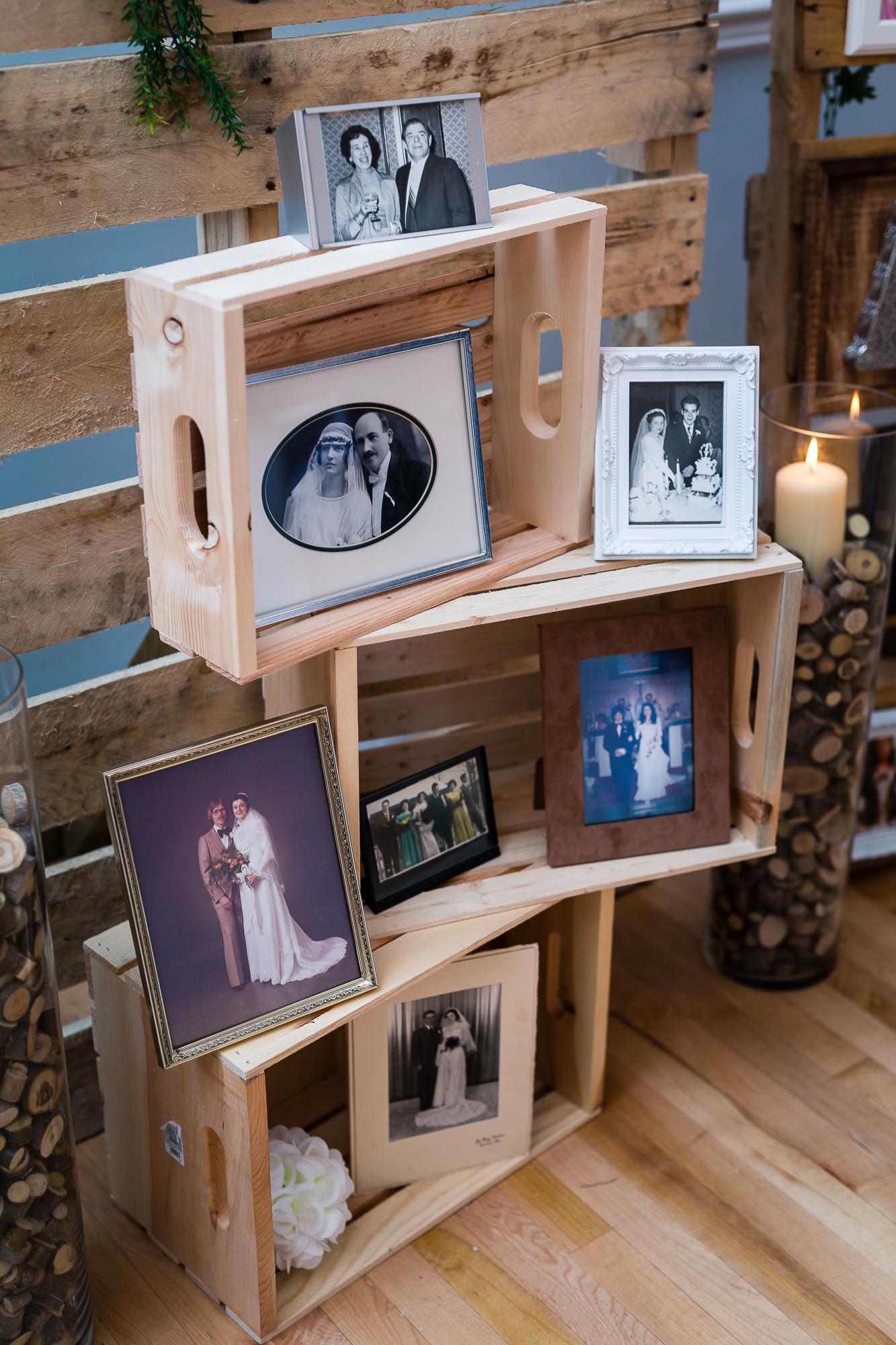 Wedding Photographers Edmonton-48.jpg
