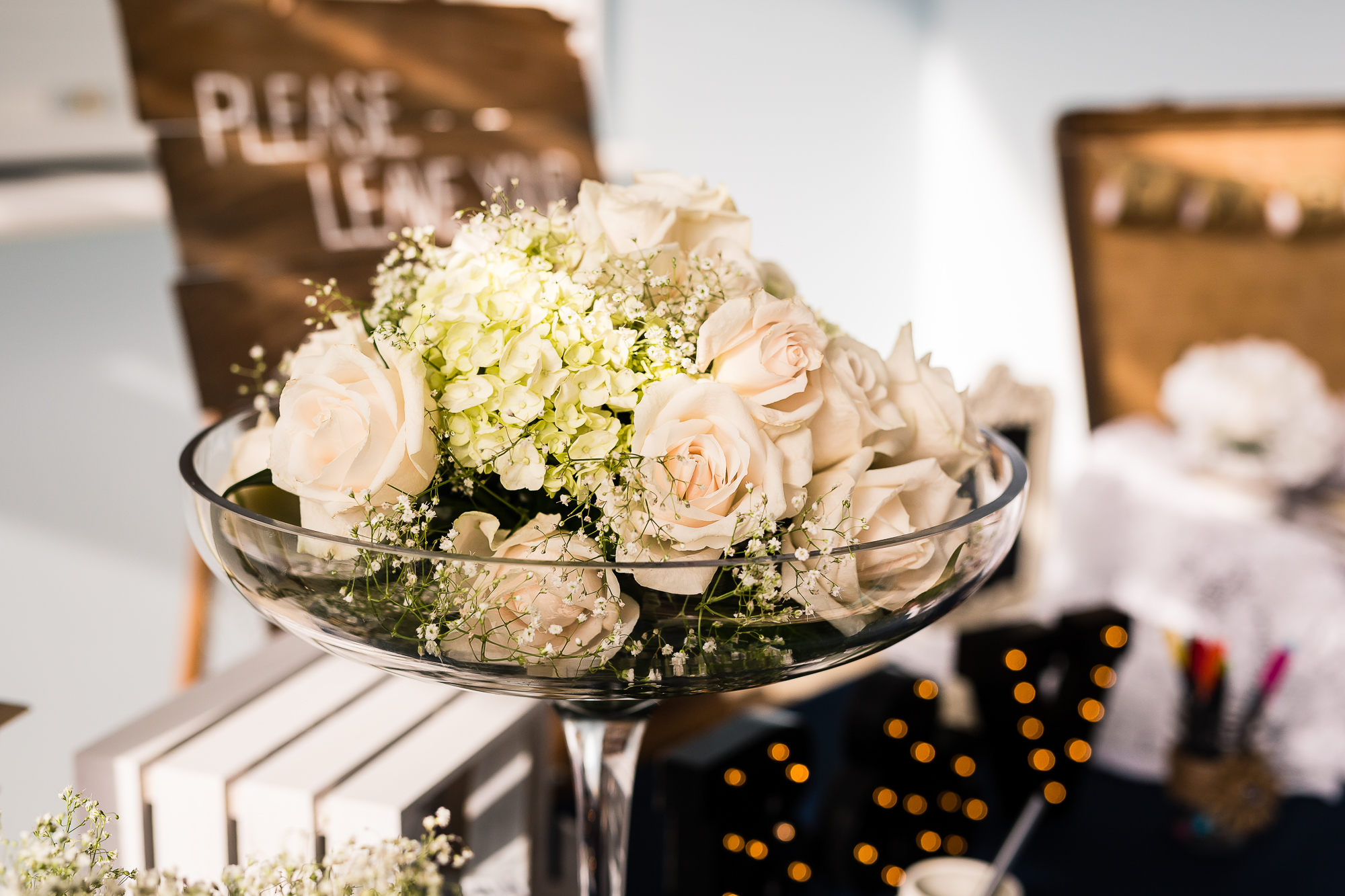 Wedding Photographers Edmonton-49.jpg