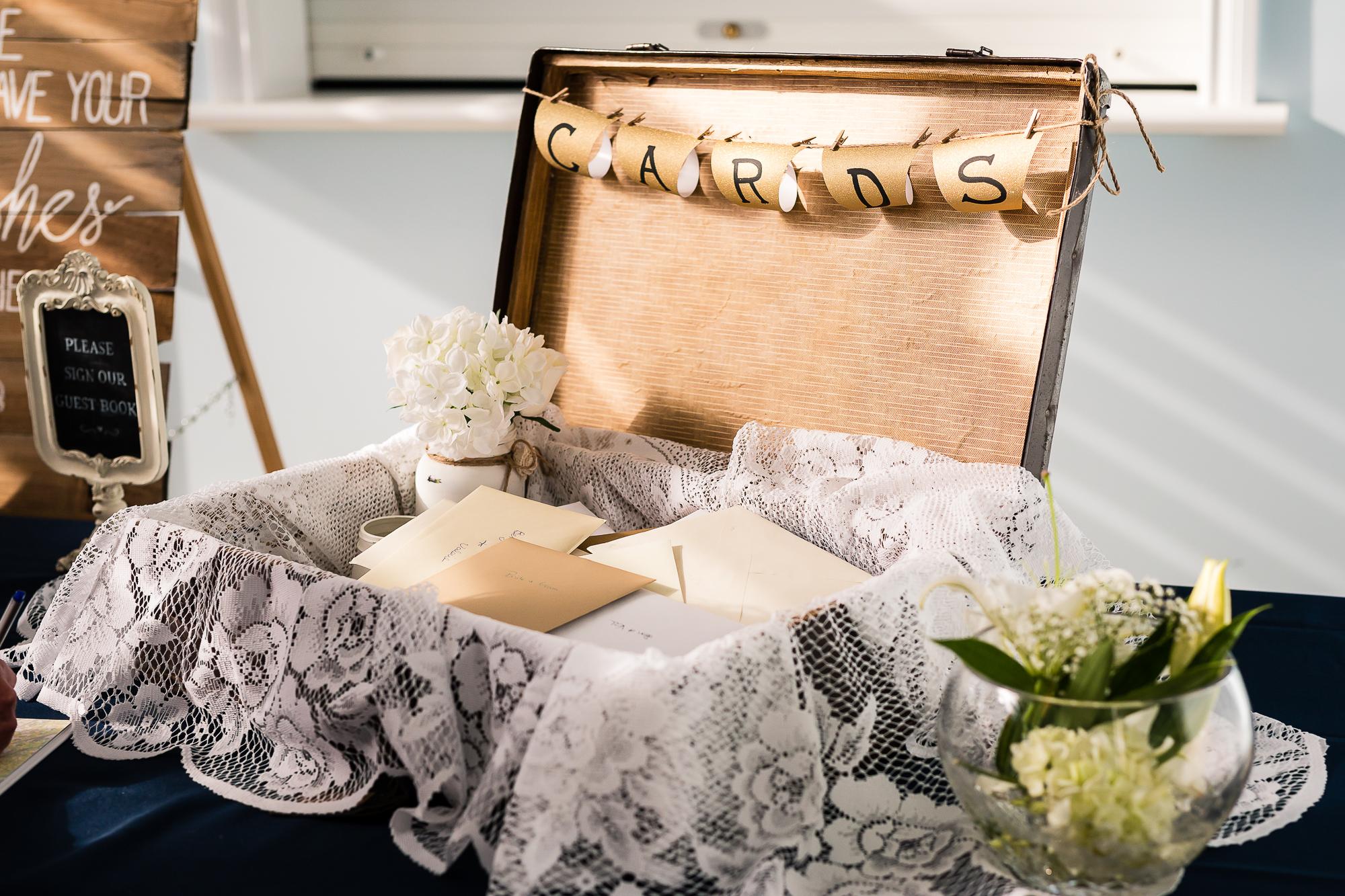 Wedding Photographers Edmonton-50.jpg