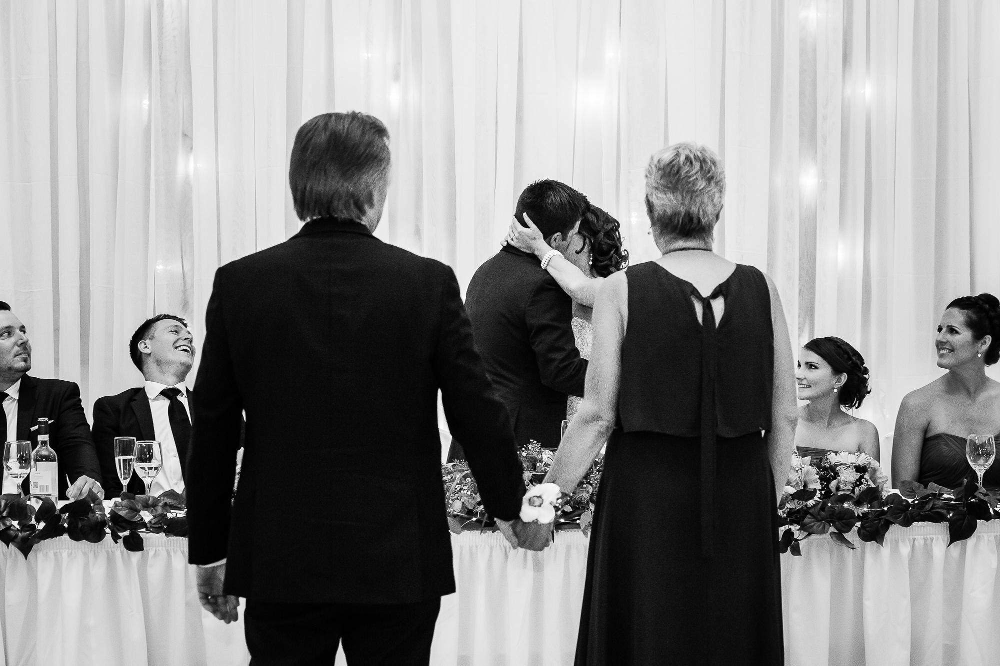 Wedding Photographers Edmonton-53.jpg