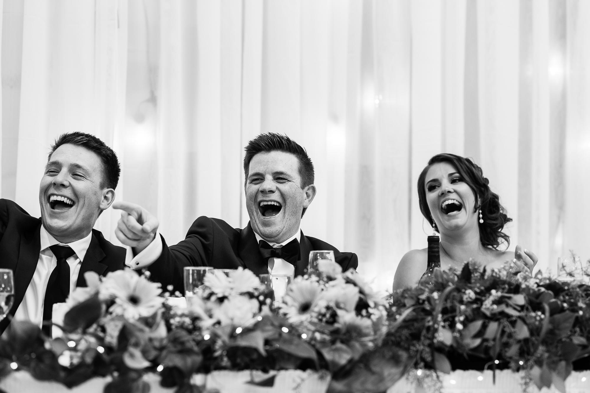 Wedding Photographers Edmonton-54.jpg