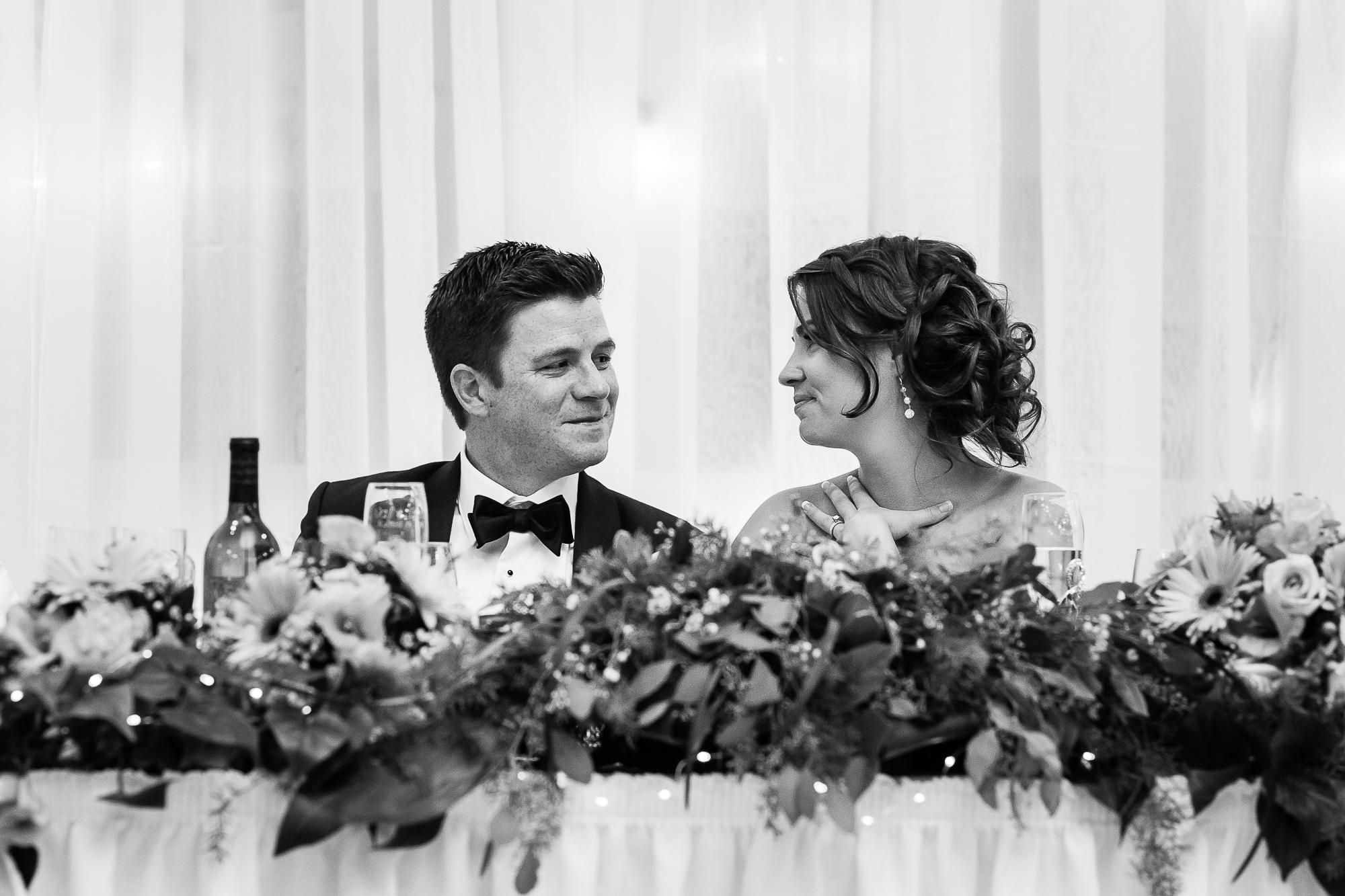 Wedding Photographers Edmonton-55.jpg