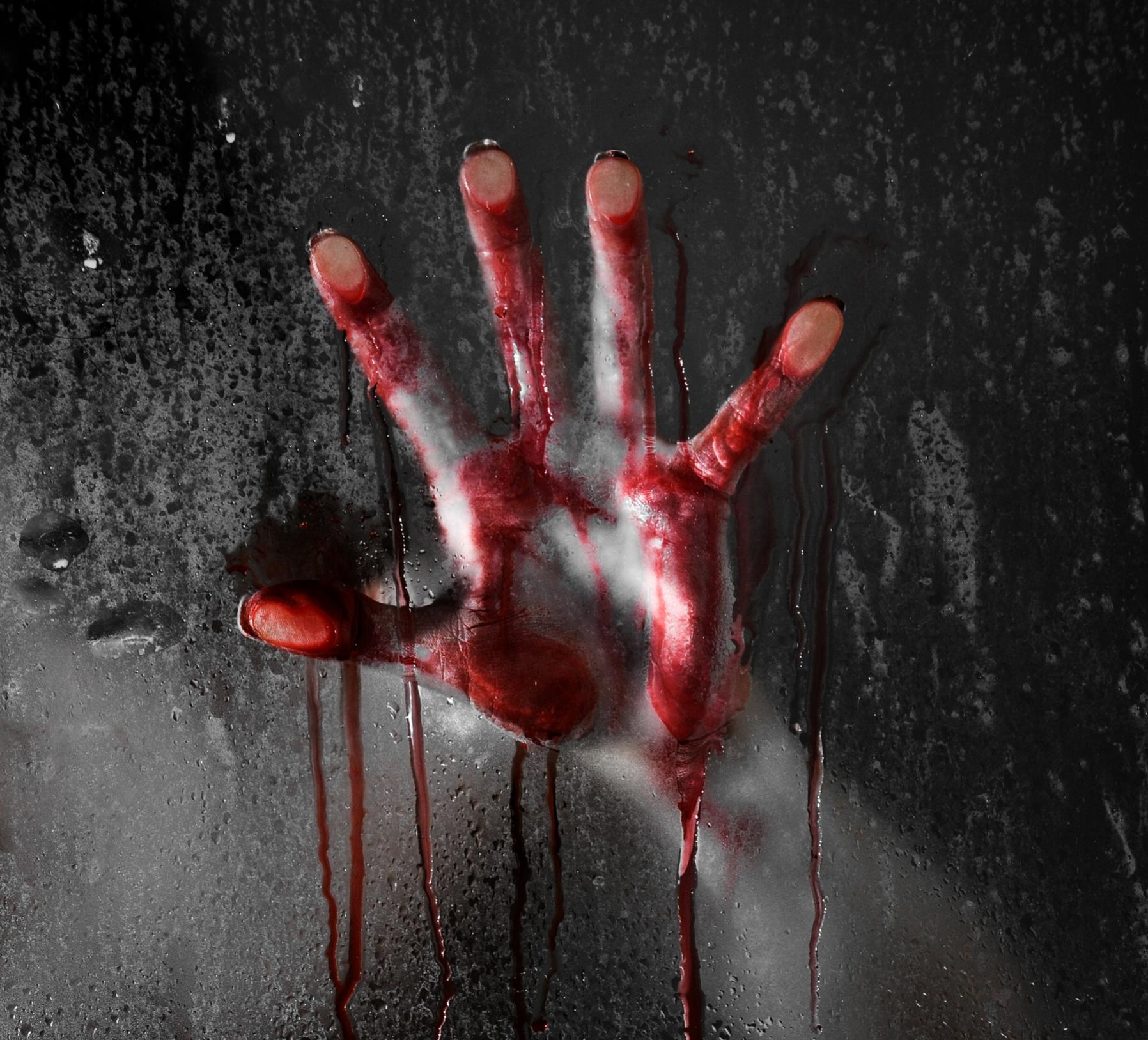 Fresno escape room Murder Scene.jpg