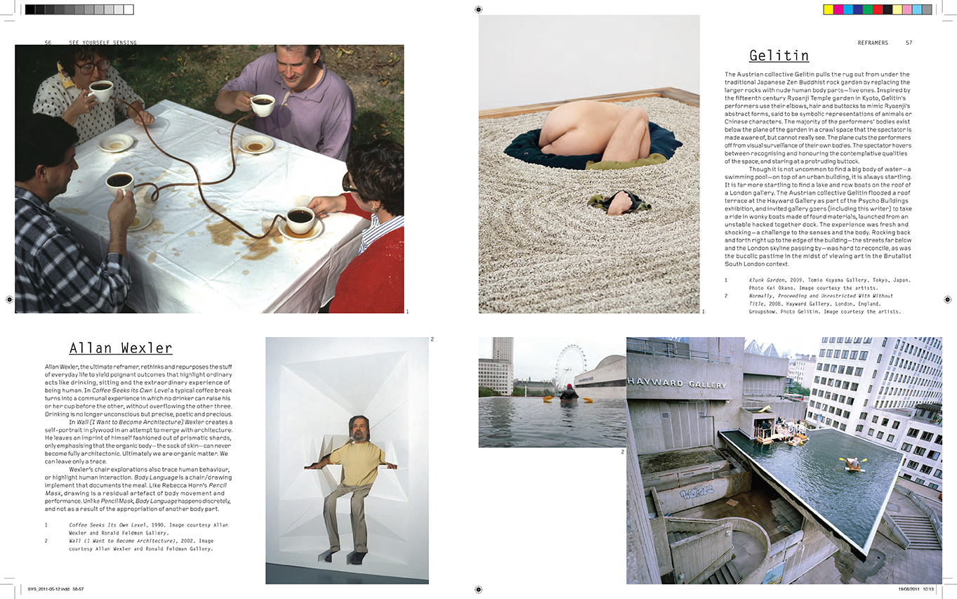 Pages from SYS_inside_2011-05-17_p178_sm.jpg