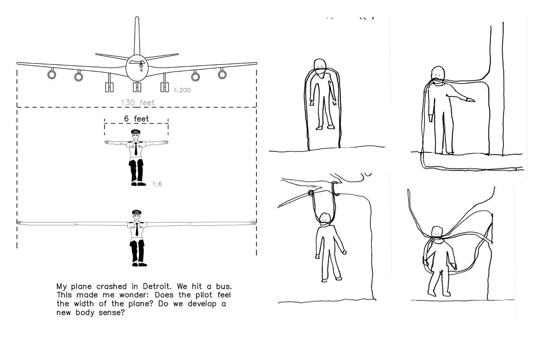 misc drawings2.jpg