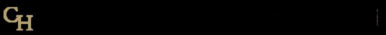 gog logo bar.png