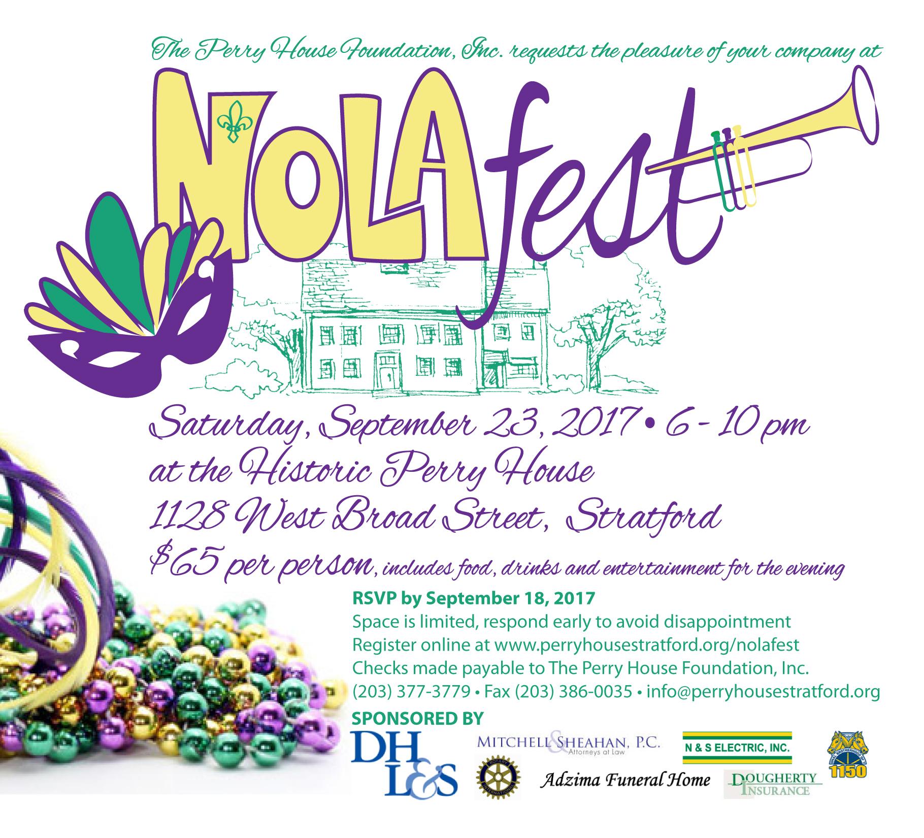 NOLAfest invite 2017-1.jpg