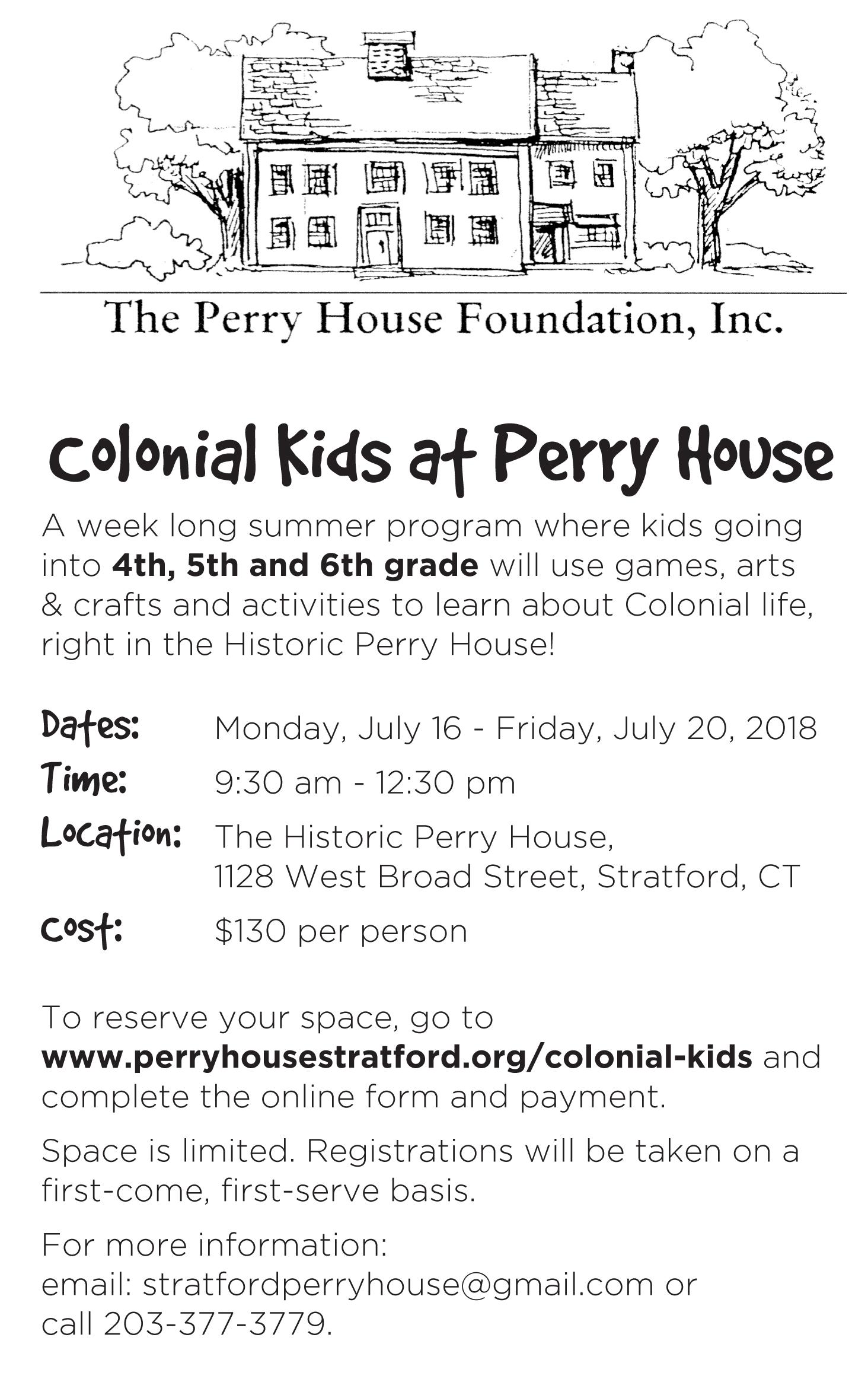 Colonial Kids Flyer.jpg