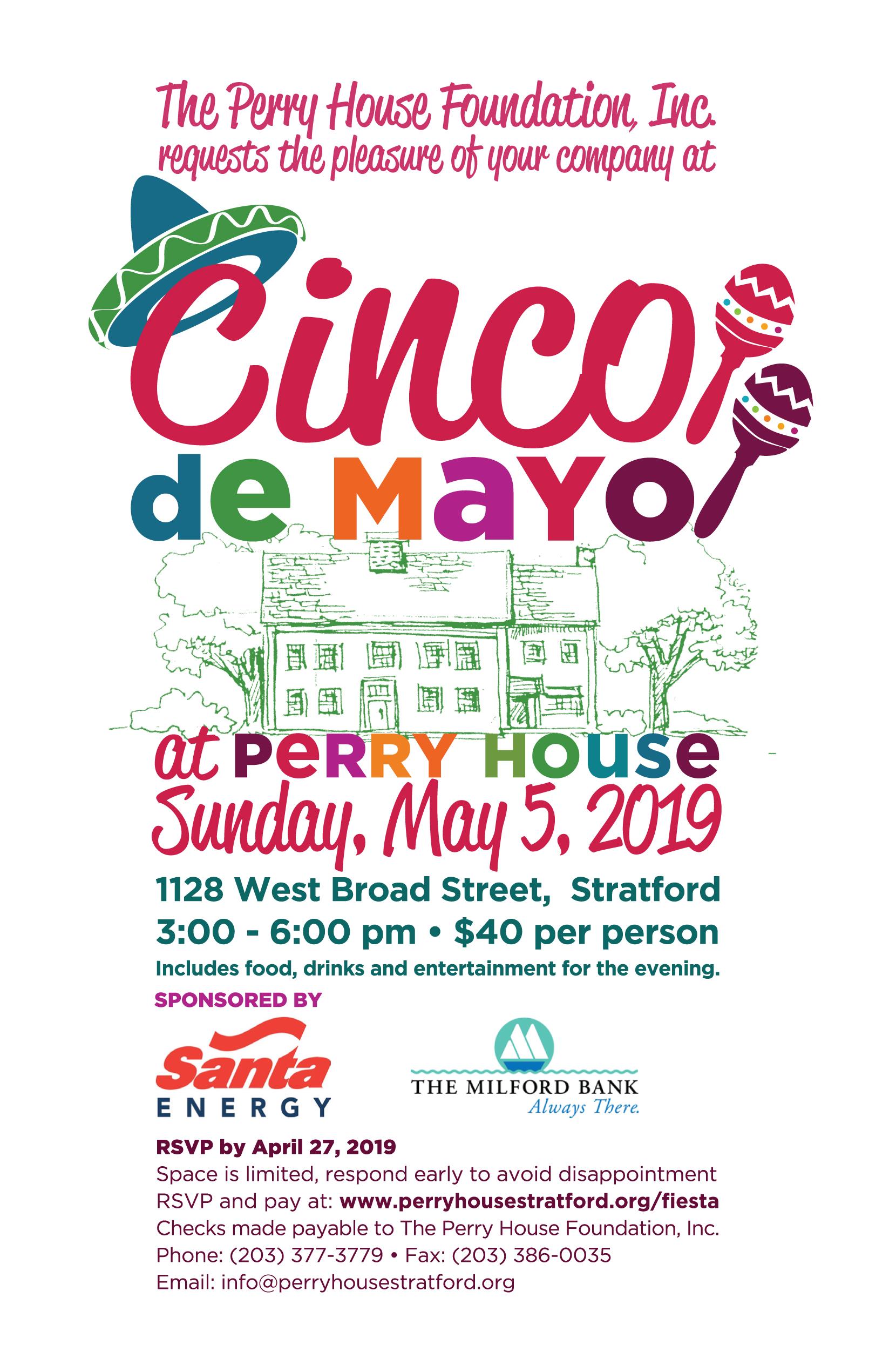 Fiesta Mexicano invite 2019 for printer-1.jpg