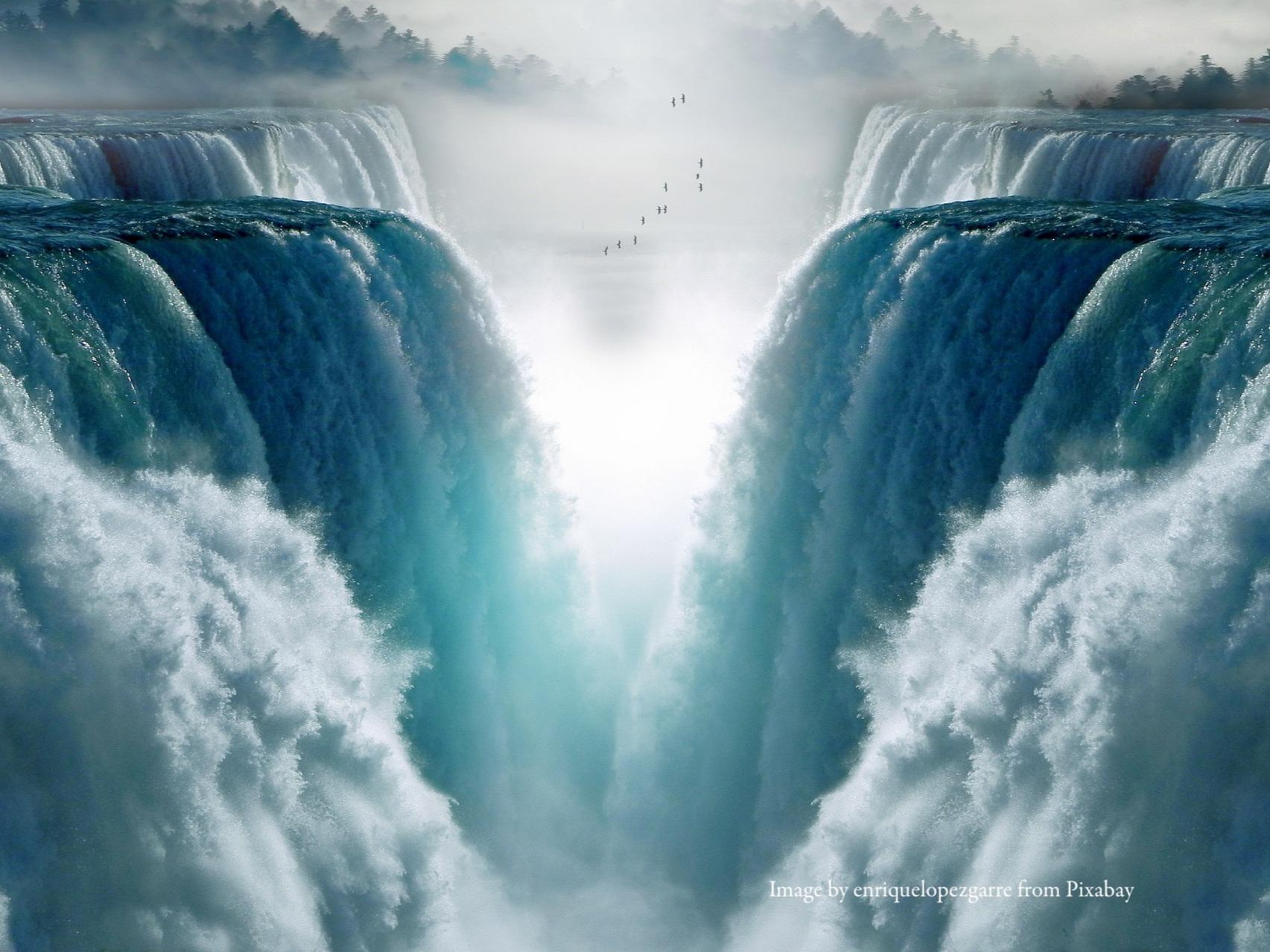 waterfalls-4207893_1920.jpg