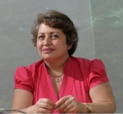 Naira Hovakimyan.jpg