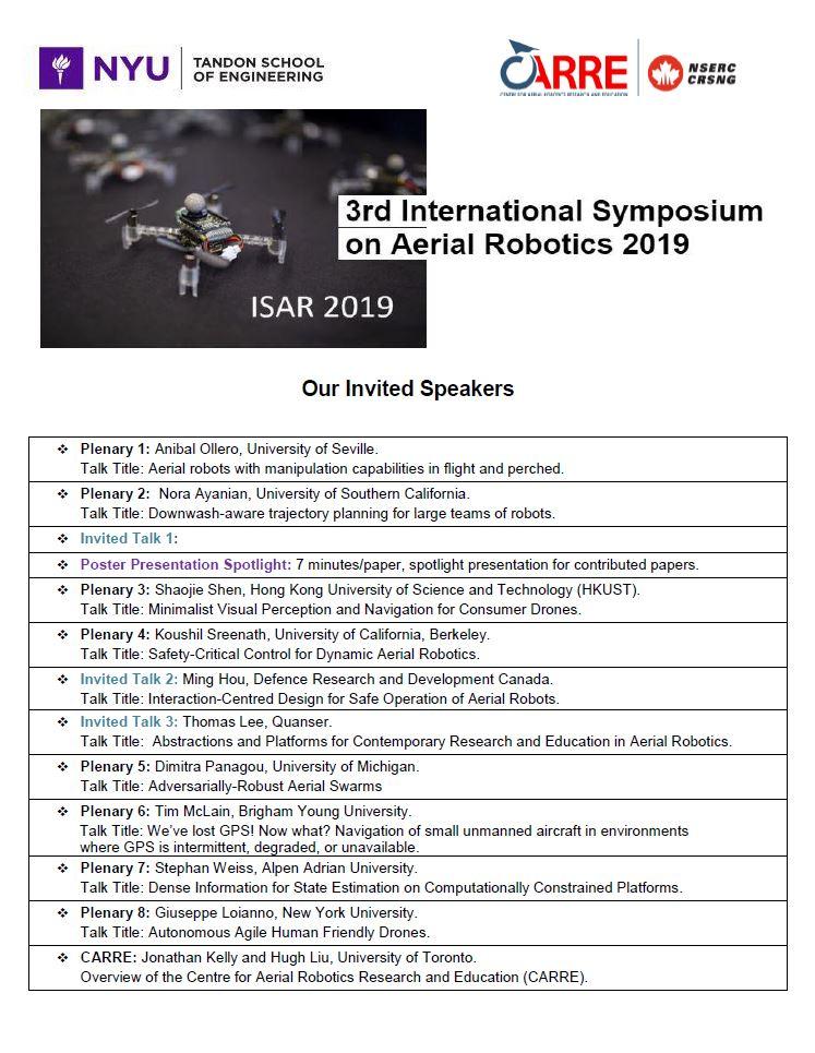 ISAR Agenda_image.JPG
