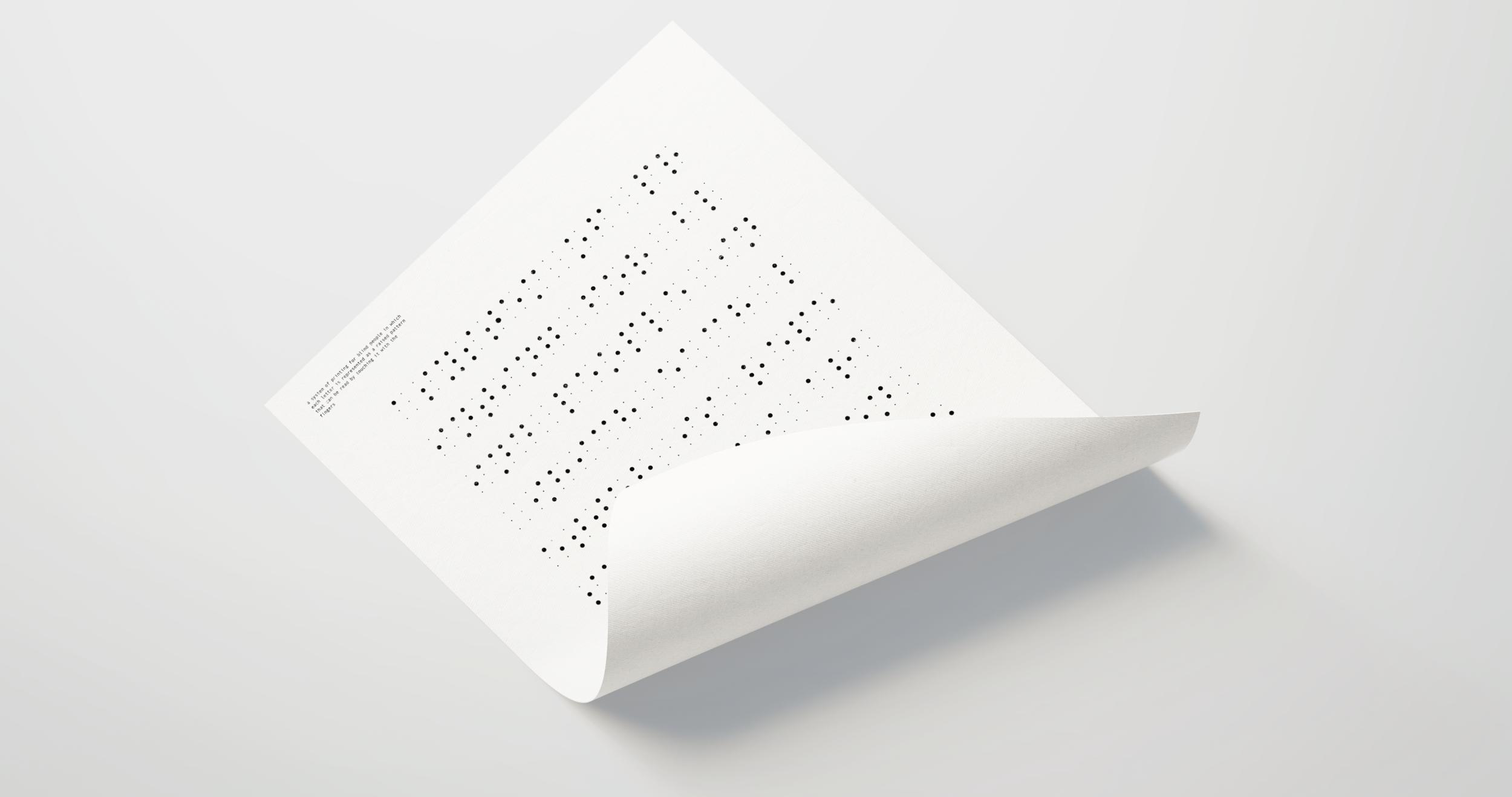 Letter Copy 8.jpg