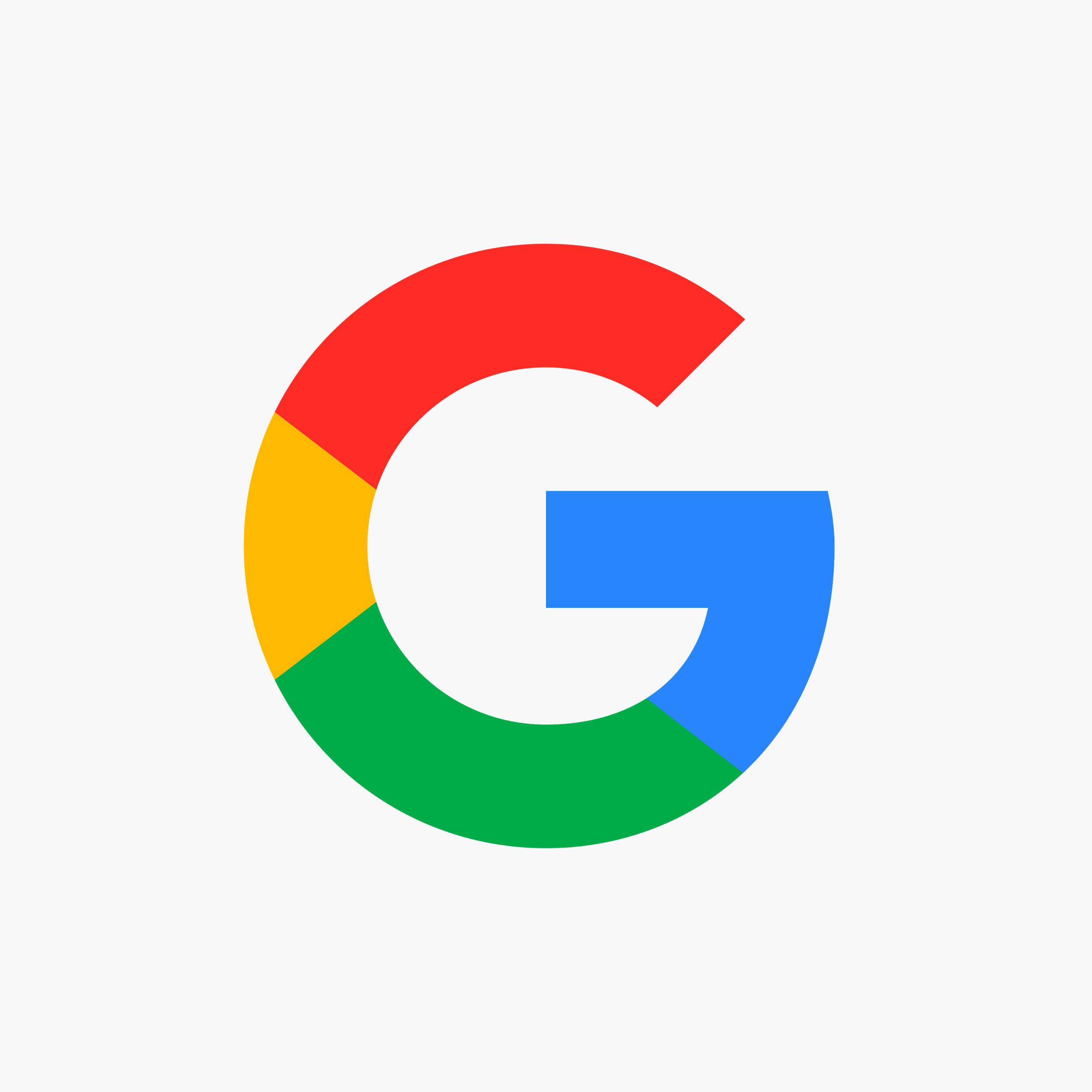 Google  Design  Challenge  2019