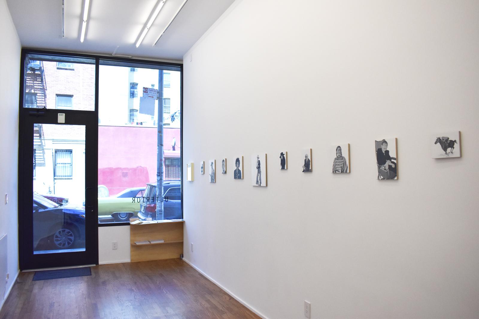 Maryam Installation for Website 15.jpg