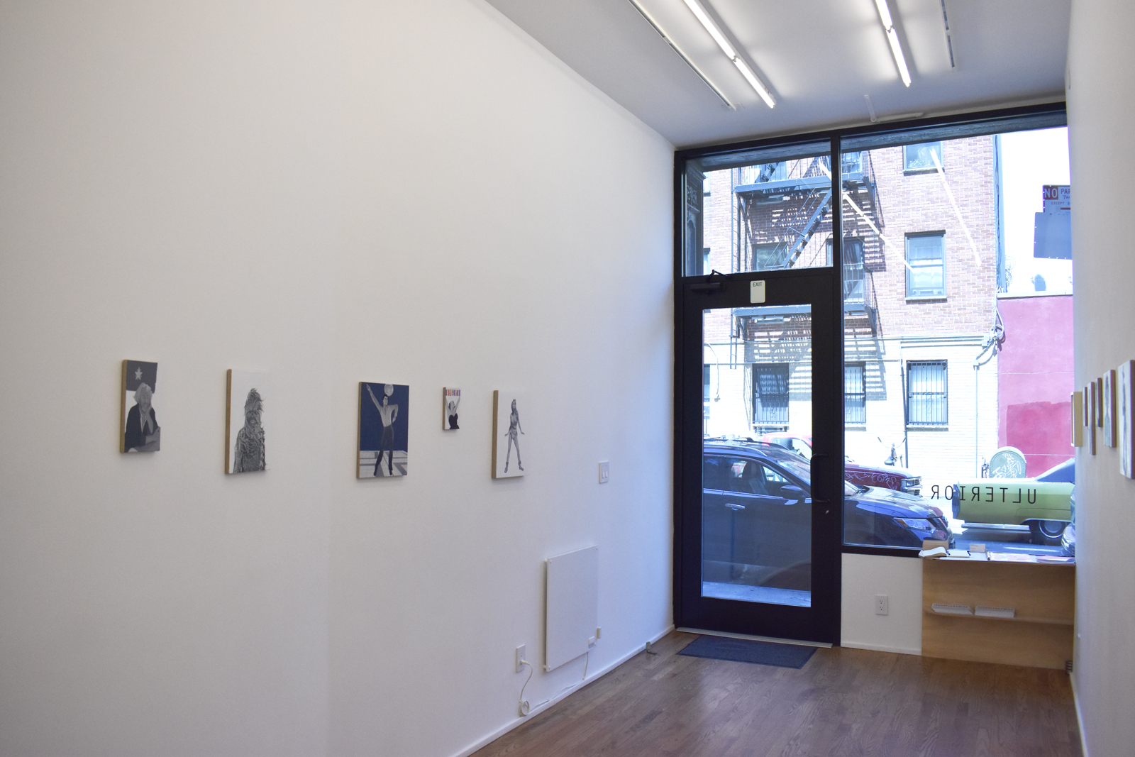 Maryam Installation for Website 14.jpg