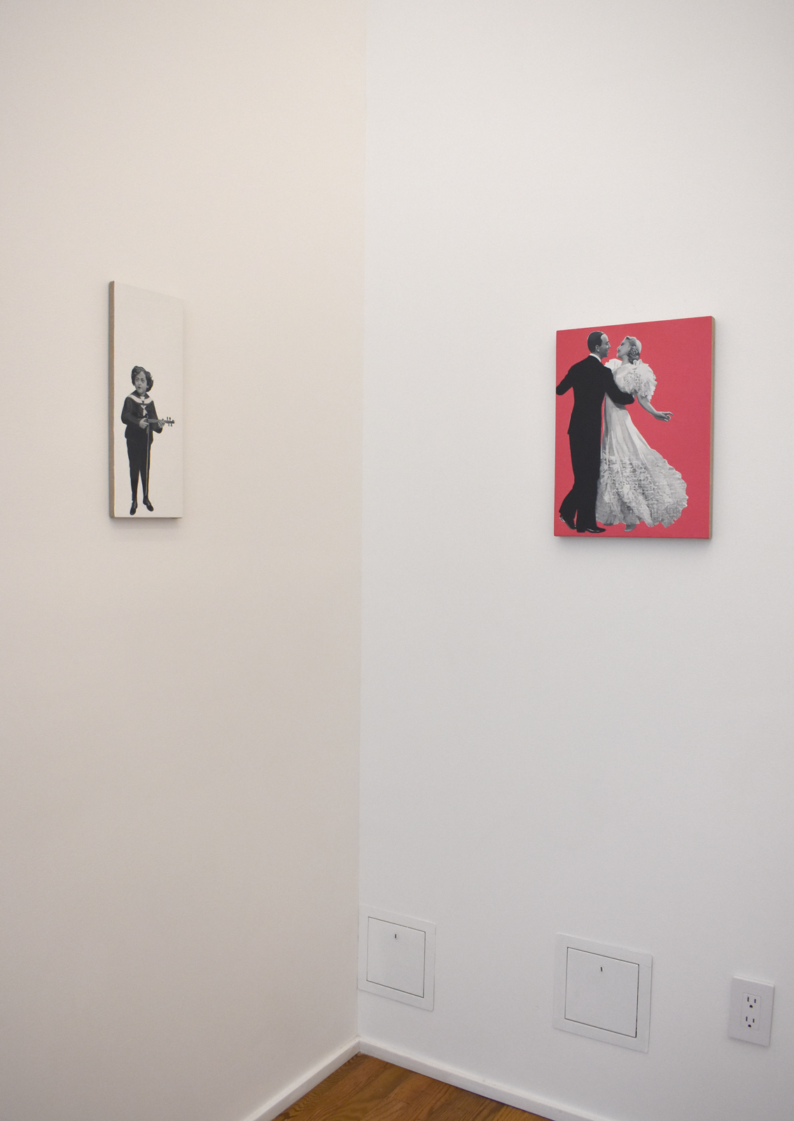Maryam Installation for Website 11.jpg
