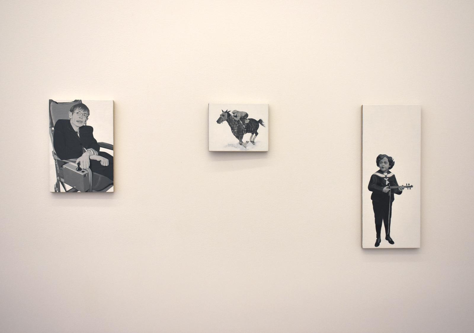 Maryam Installation for Website 10.jpg