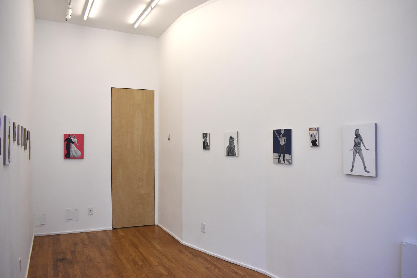 Maryam Installation for Website 4.jpg
