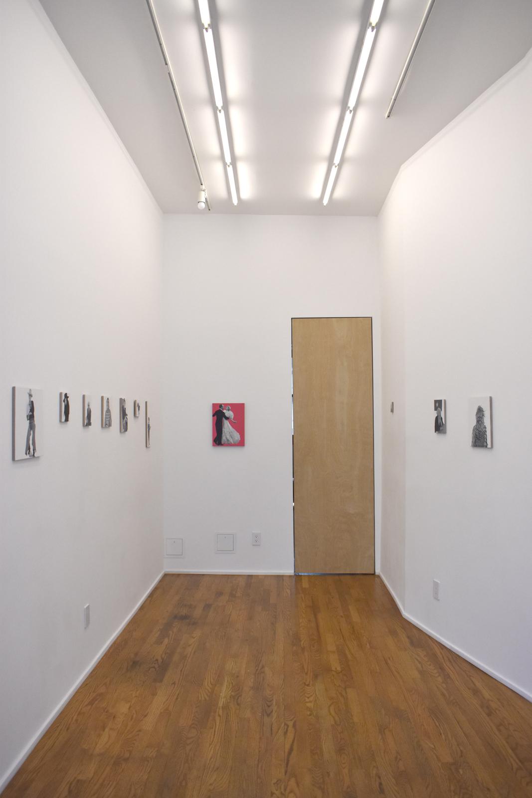 Maryam Installation for Website 3.jpg