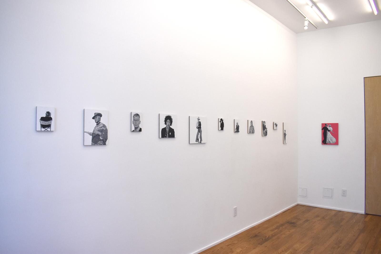Maryam Installation for Website 2.jpg
