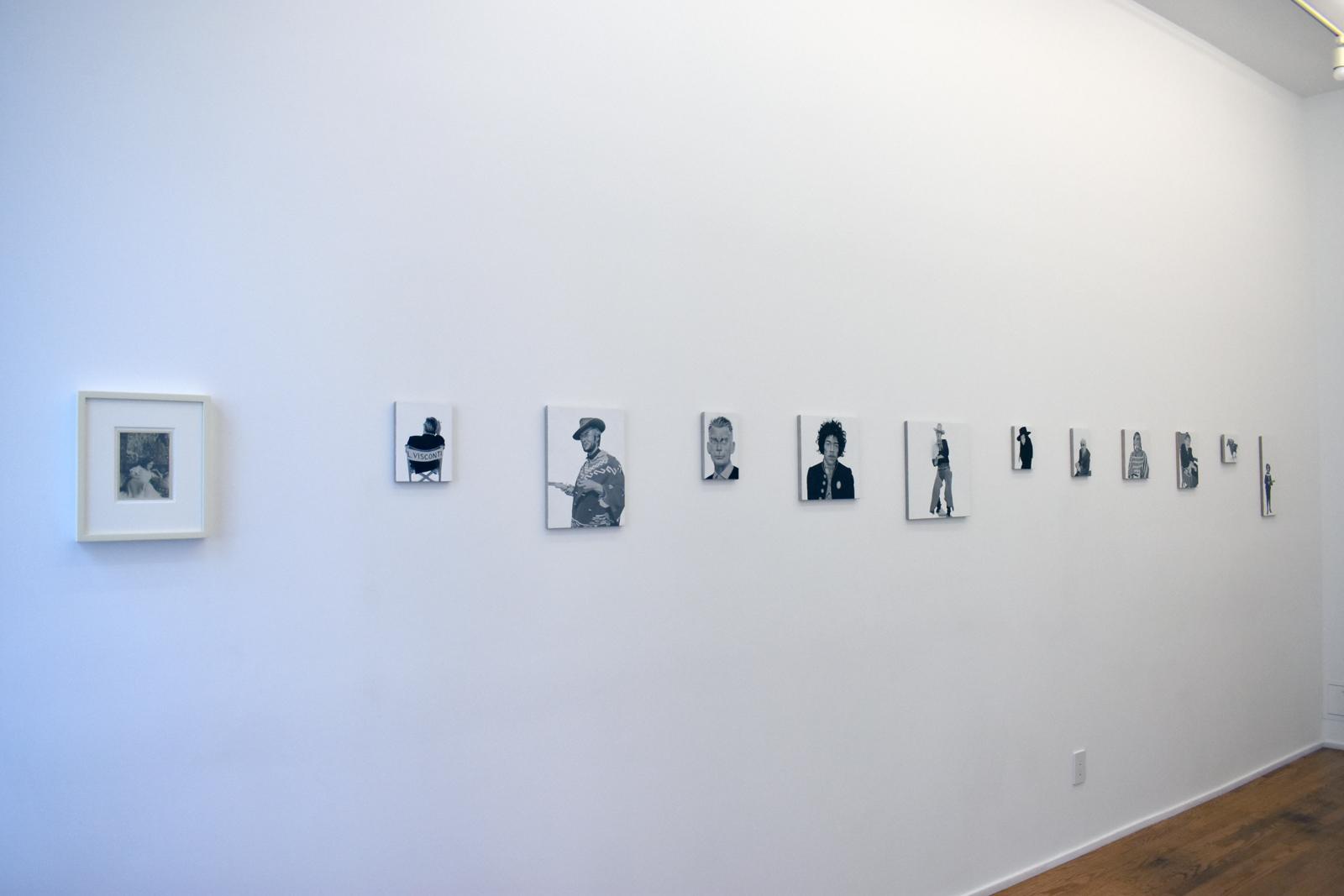 Maryam Installation for Website 1.jpg