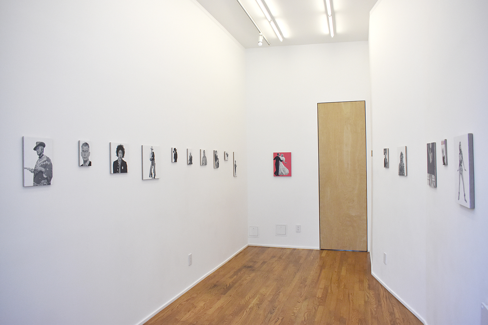 Maryam Installation for Website 16.jpg