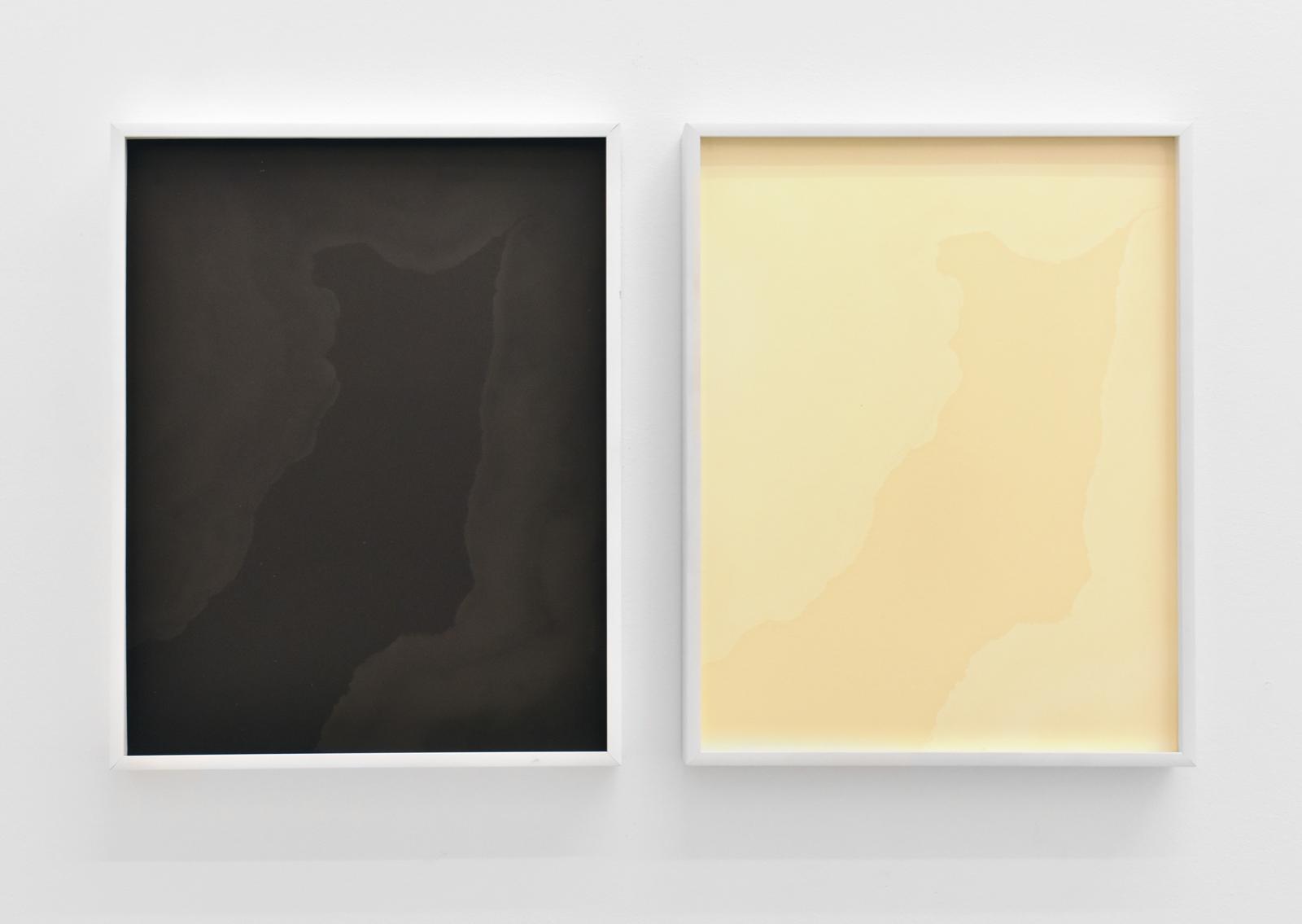 Morris Lamson Installation 10_web.jpg