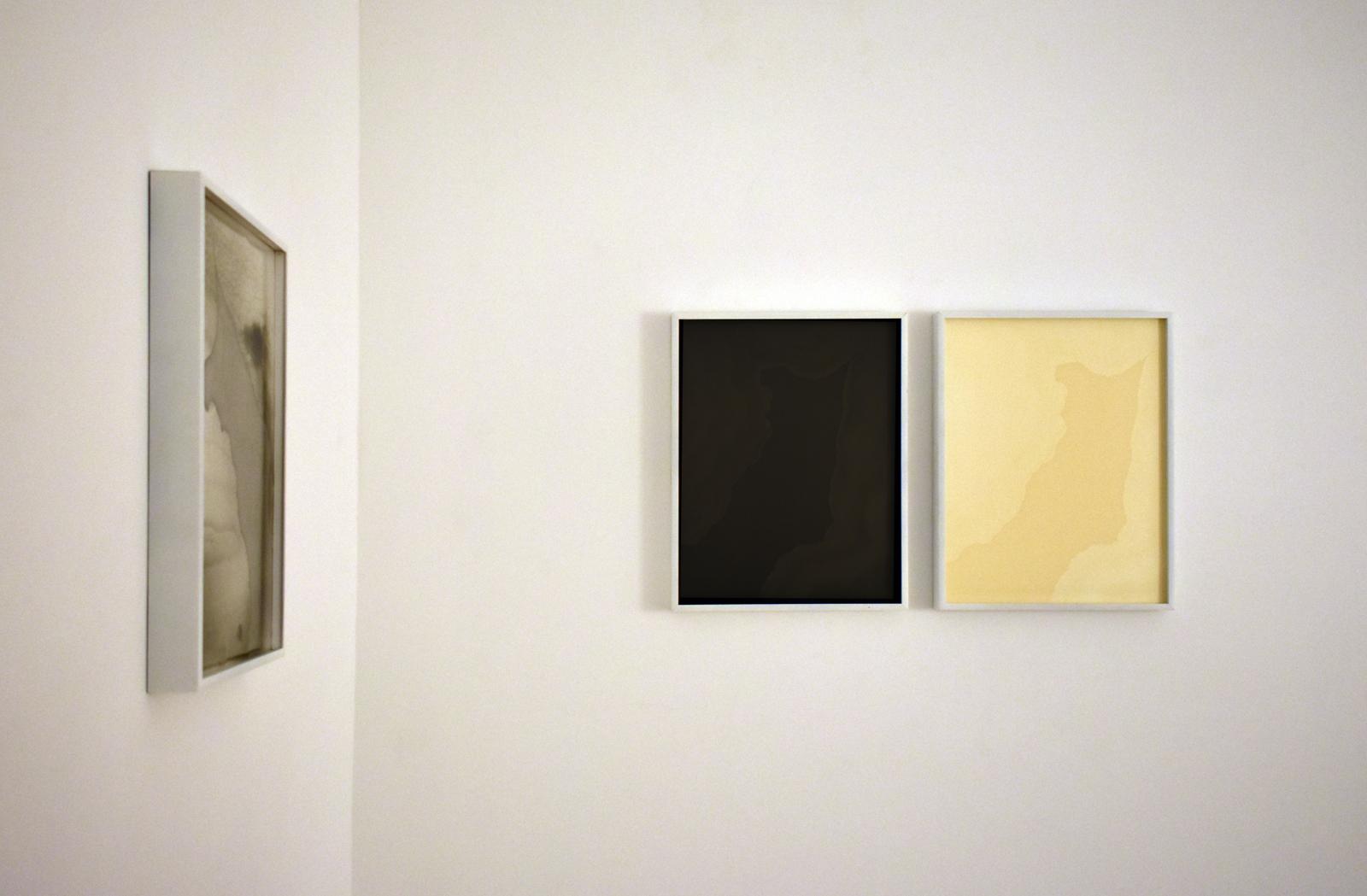 Morris Lamson Installation 8_web.jpg