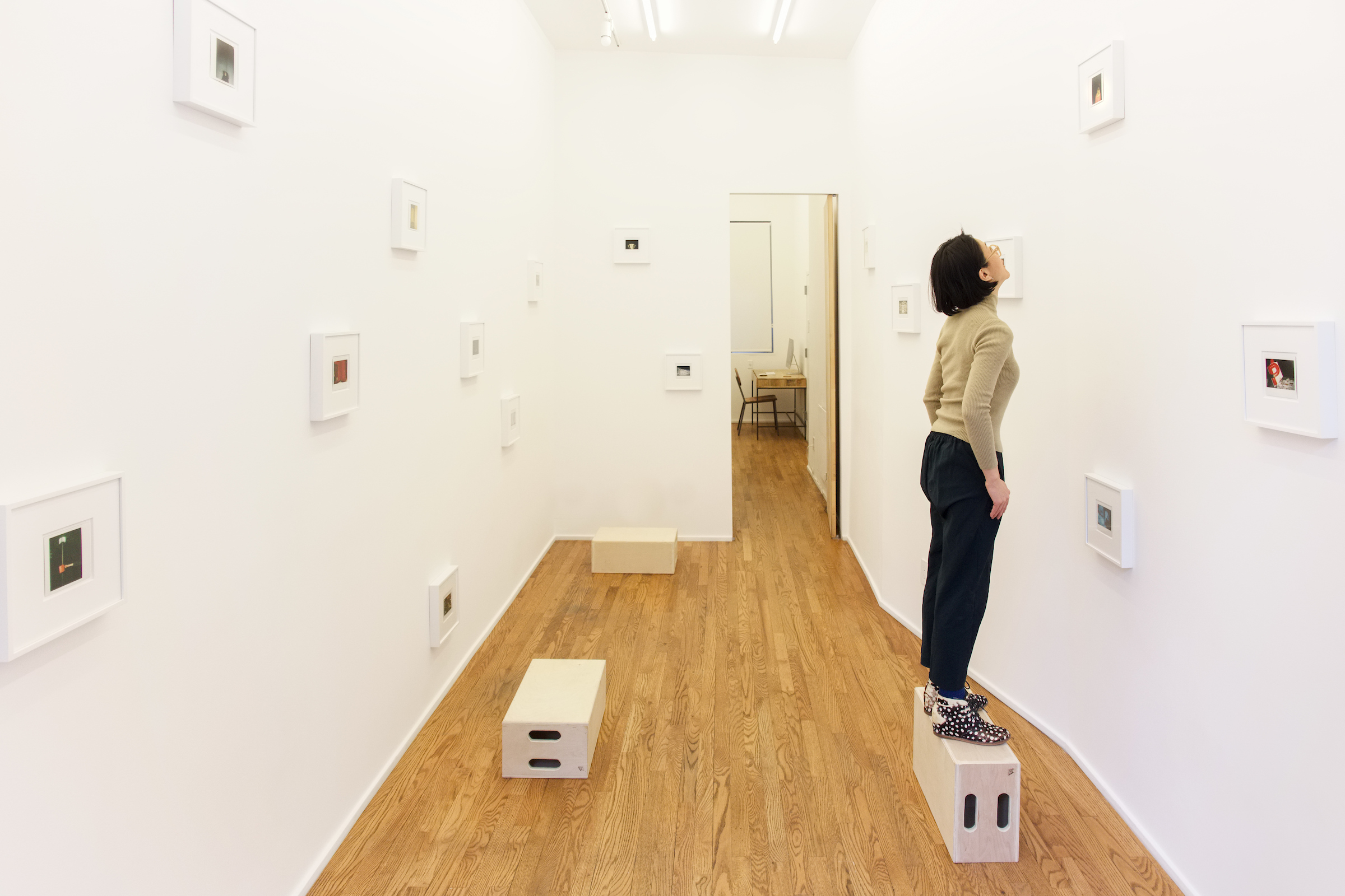 Installation 30_w boxes and a person_2400px.jpg