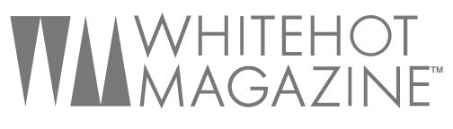 whm_logo.jpg