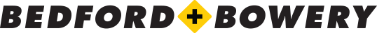 BedfortandBowery_logo.png