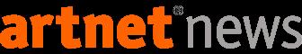 ArtnetNews_logo.png