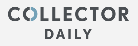 Collector Daily logo.png