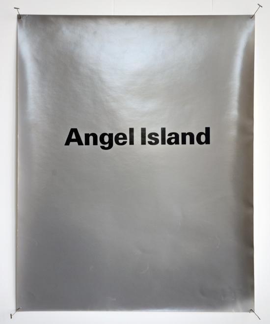 angelisland.jpg