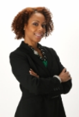Mercedes N. Kirkland-Doyle, Executive Director