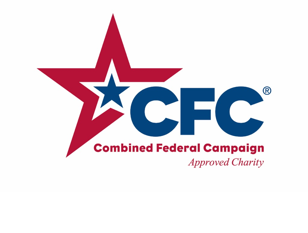 The Good News Community Kitchen (TGNCK) is listed in the CFC catalog under #32210. Please choose to support us for all upcoming CFC campaigns.