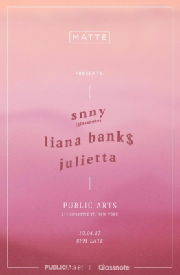 snny public arts.png