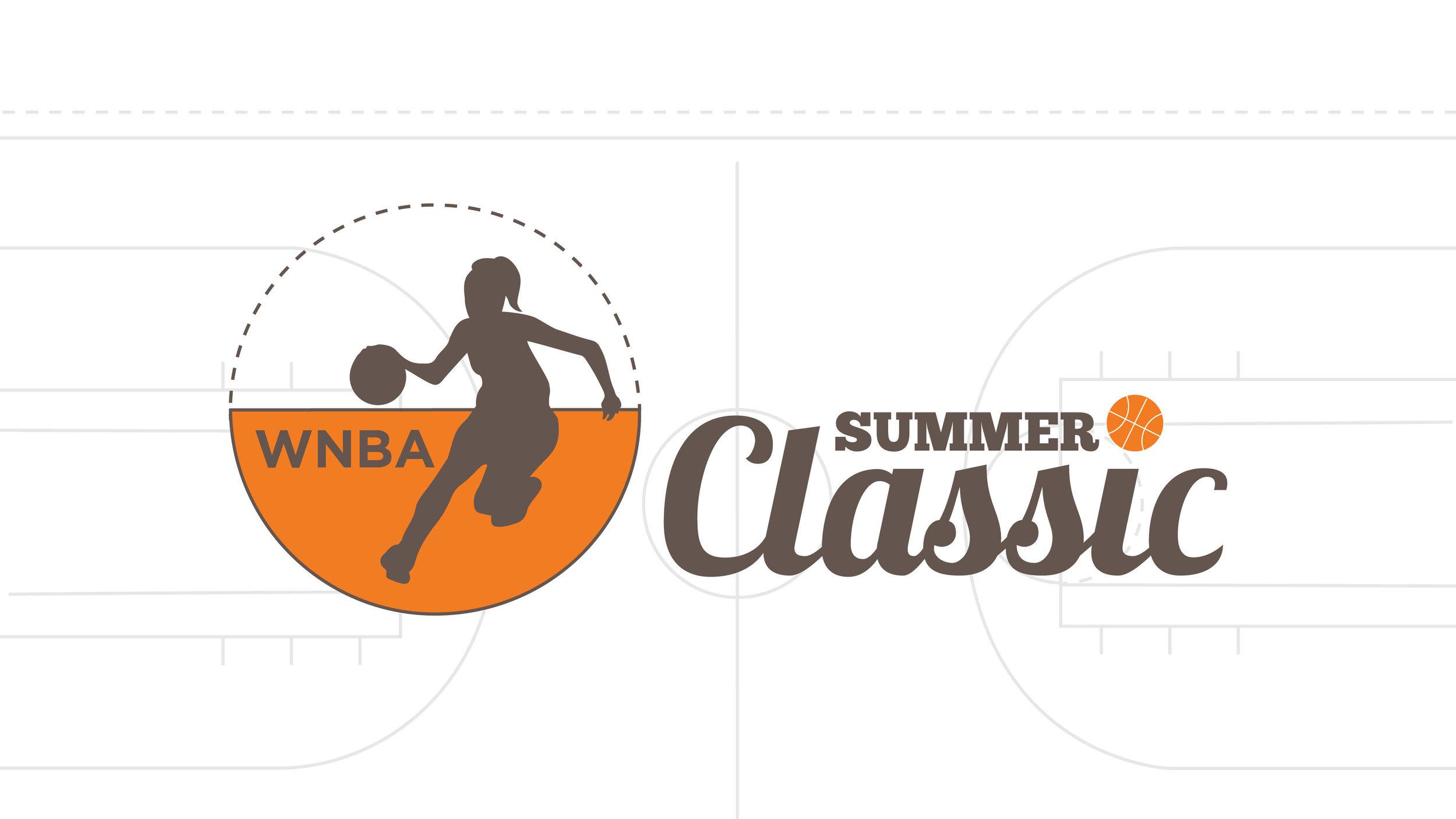 WNBA_Final.jpg