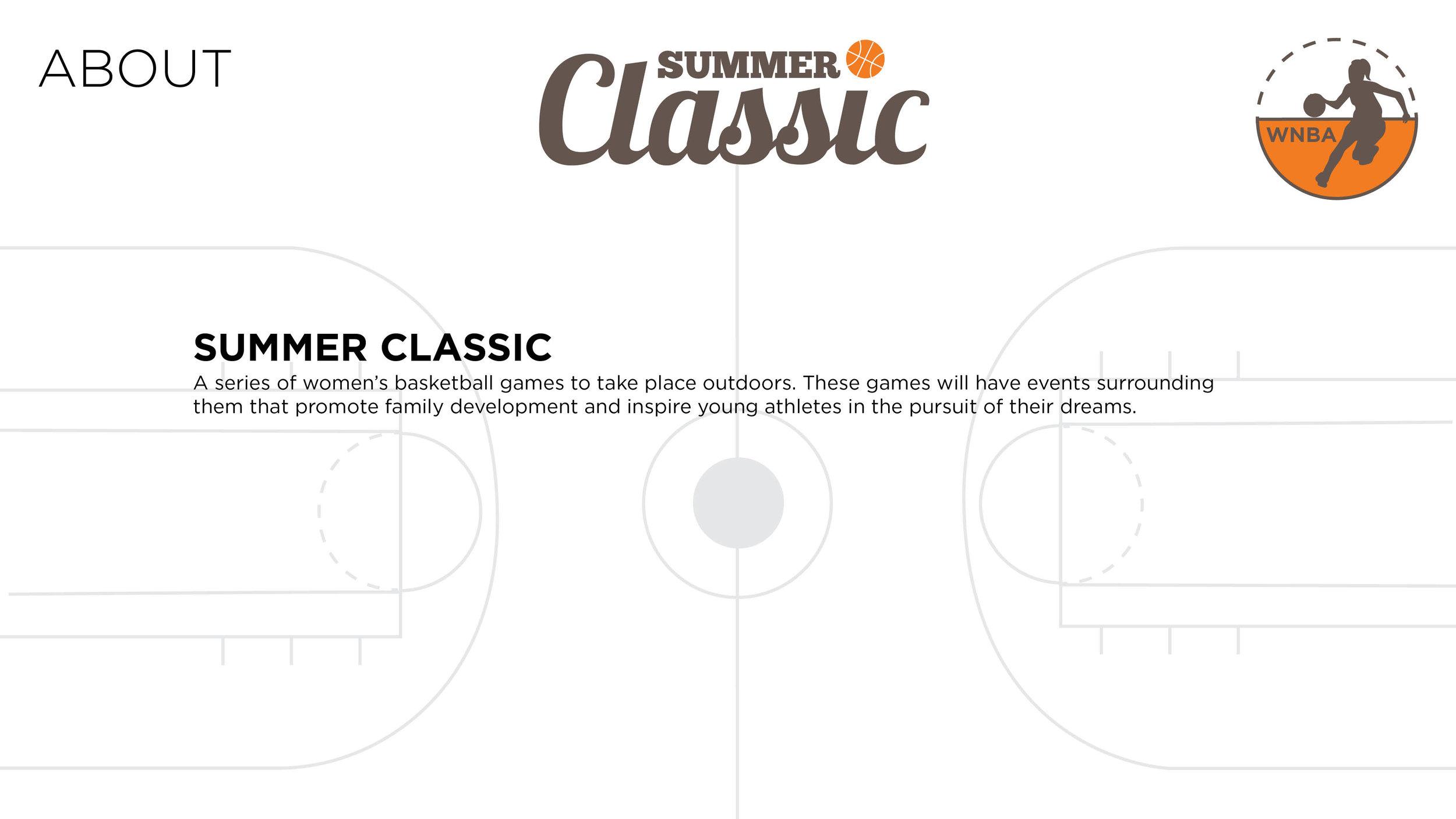 WNBA_Final3.jpg