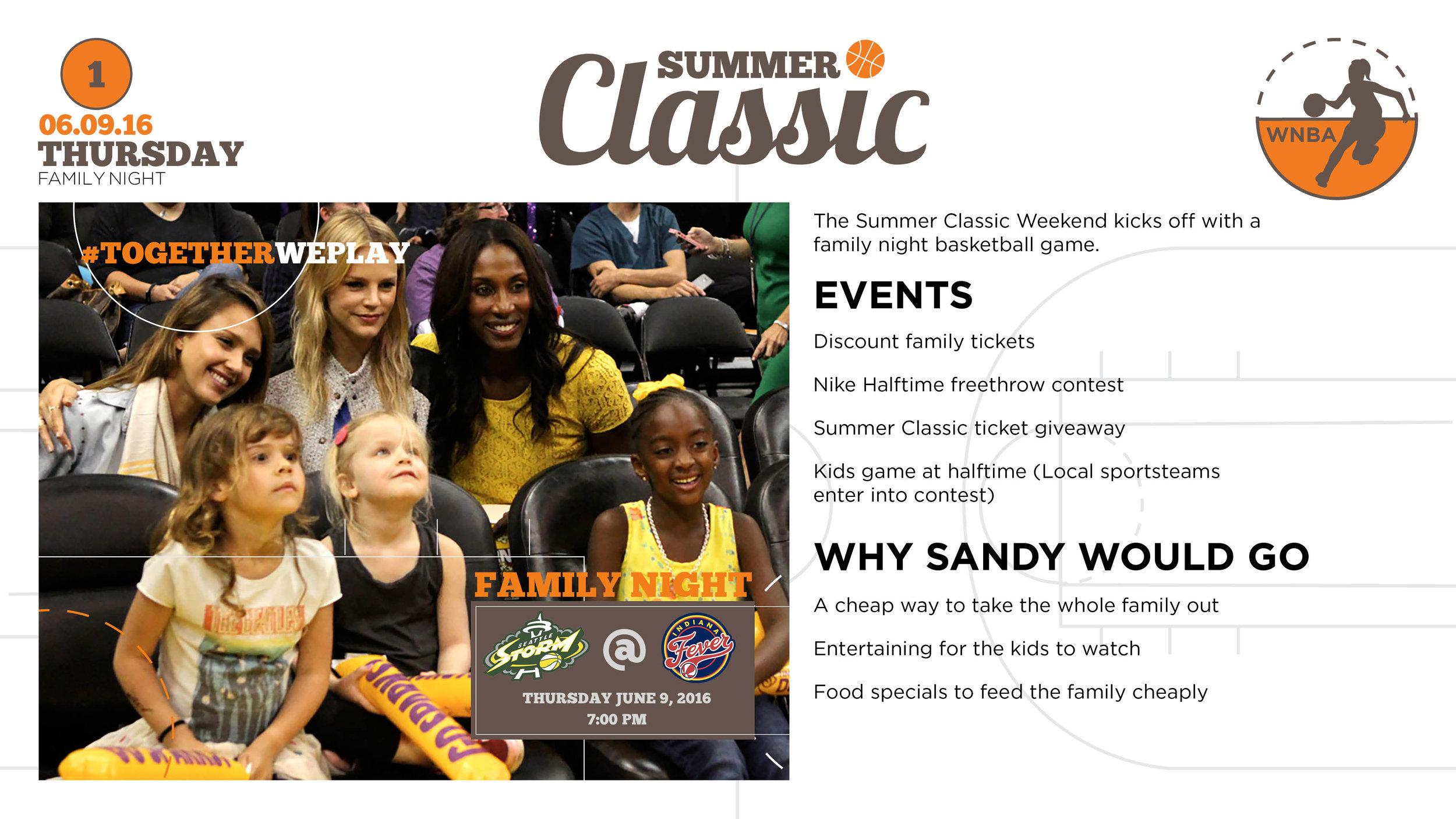 WNBA_Final6.jpg