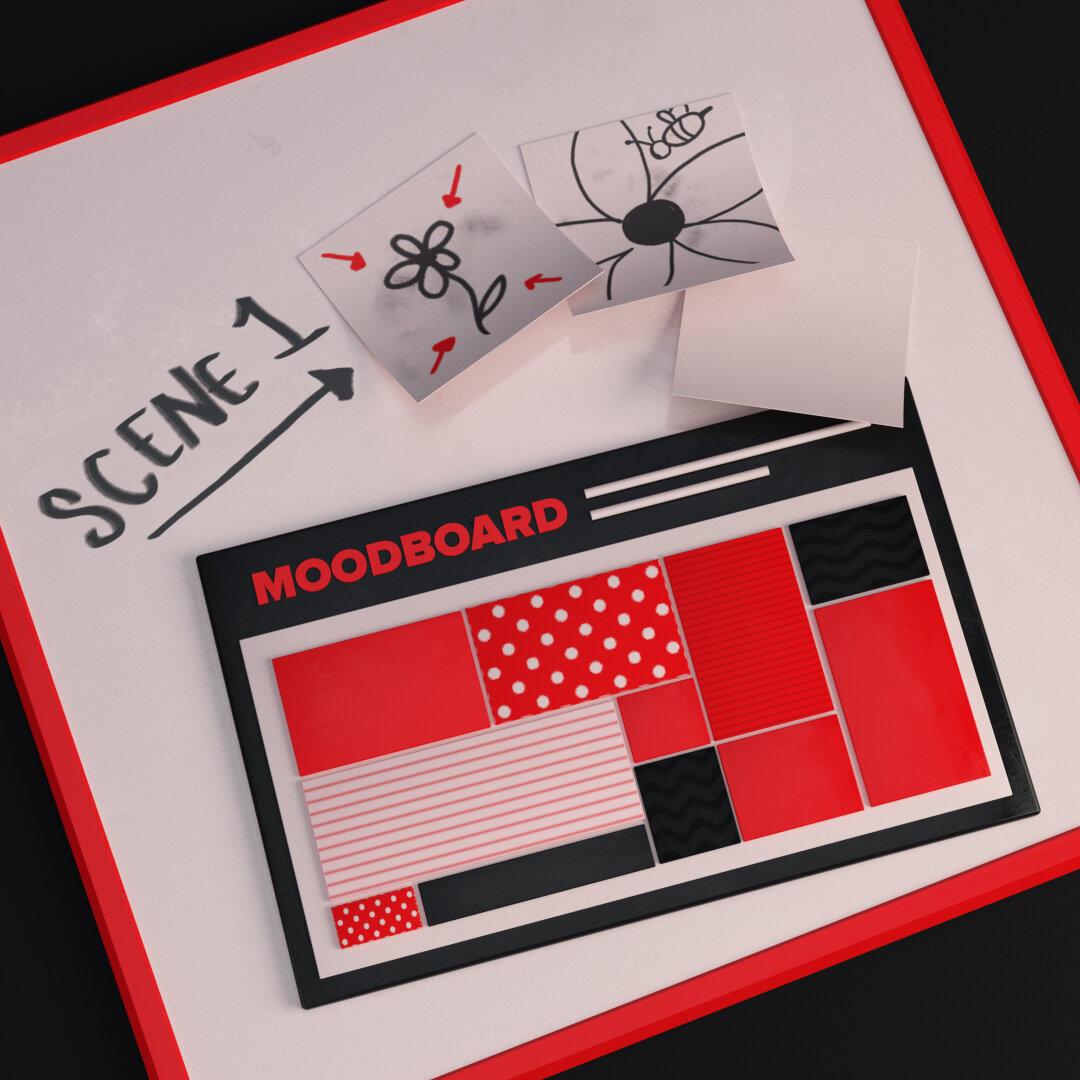 MoGraphMel_Moodboards.jpg